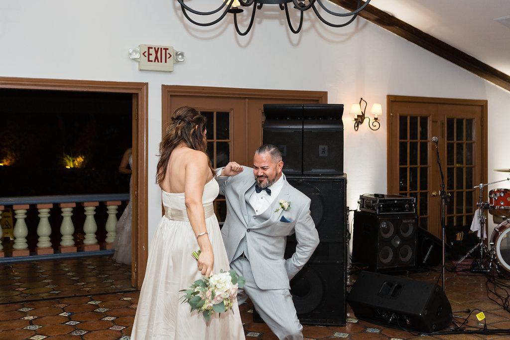 RanchoLasLomasWeddingPhotography-Claudia&Raul(247of338).jpg