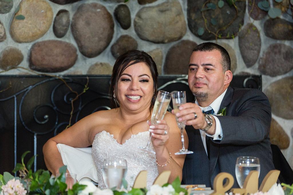 RanchoLasLomasWeddingPhotography-Claudia&Raul(273of338).jpg