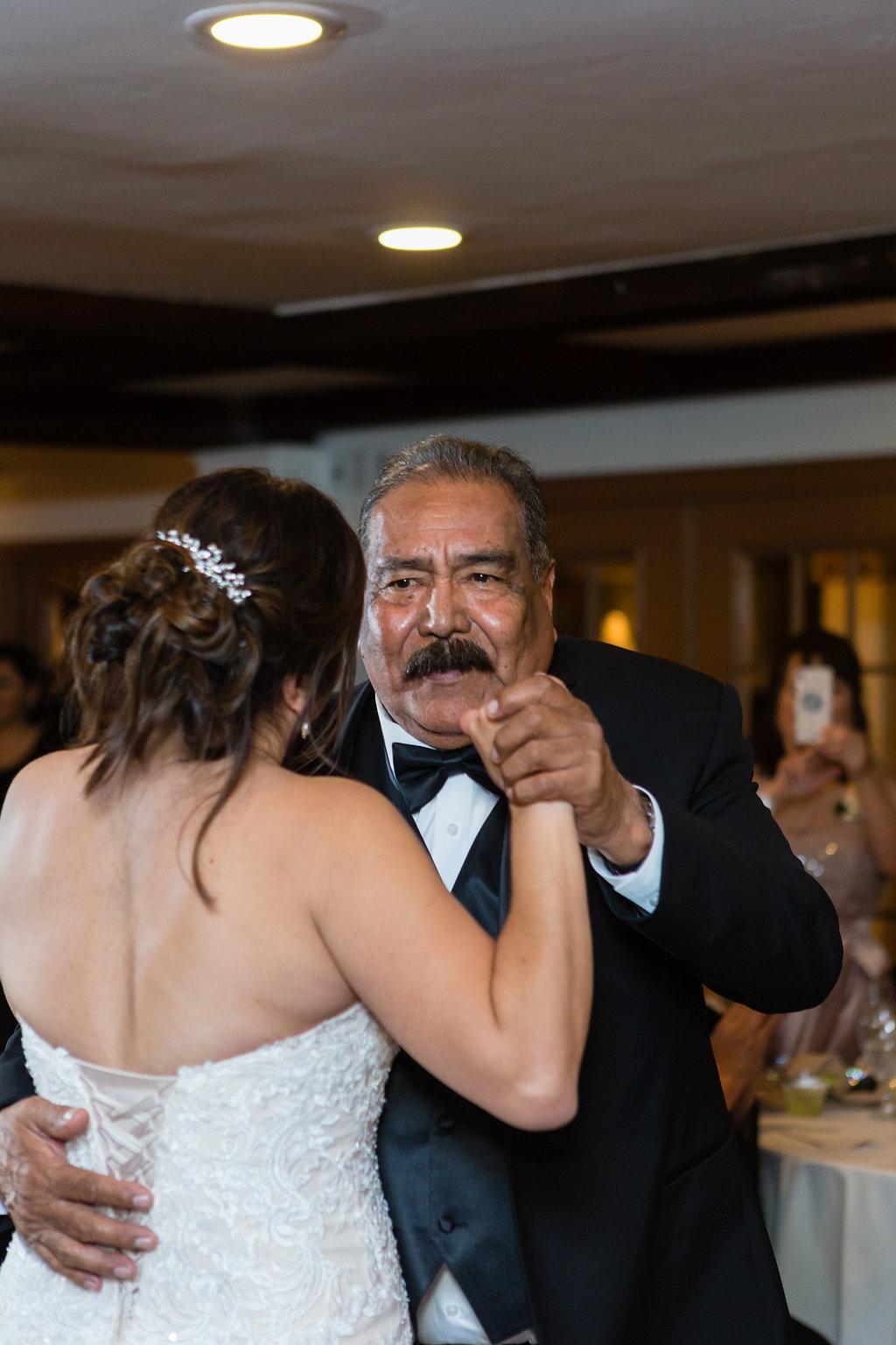 RanchoLasLomasWeddingPhotography-Claudia&Raul(289of338).jpg