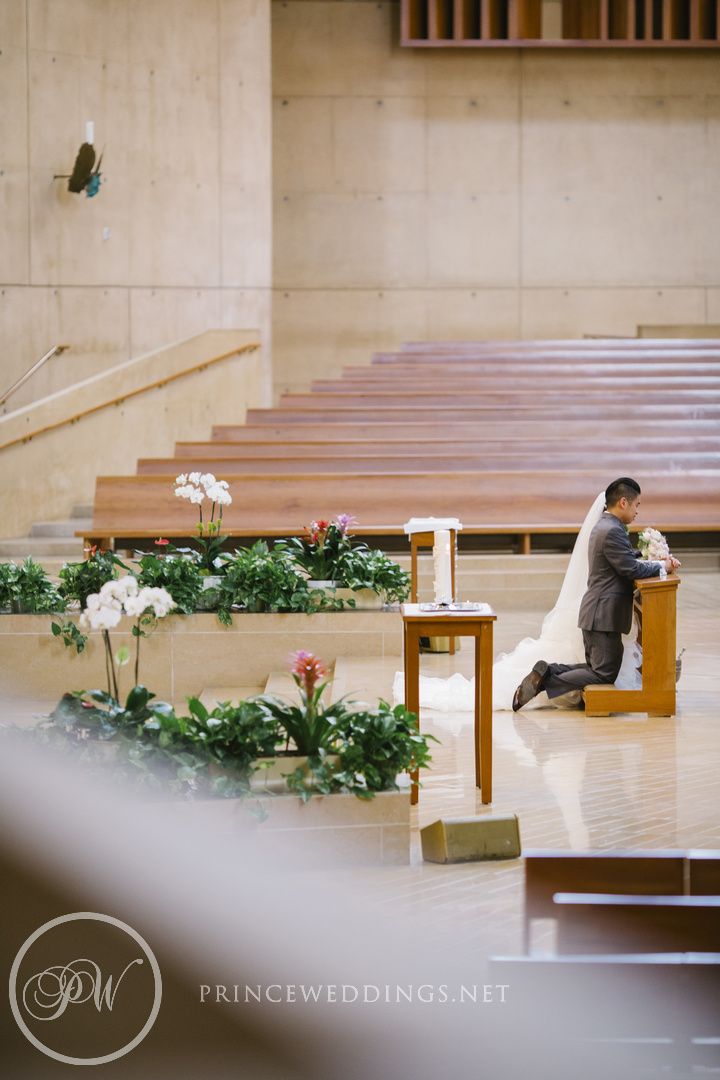CathedralOf OurLadyOfAngels_OdysseyRestaurantWeddingPhoto_SiriIsmael082.jpg
