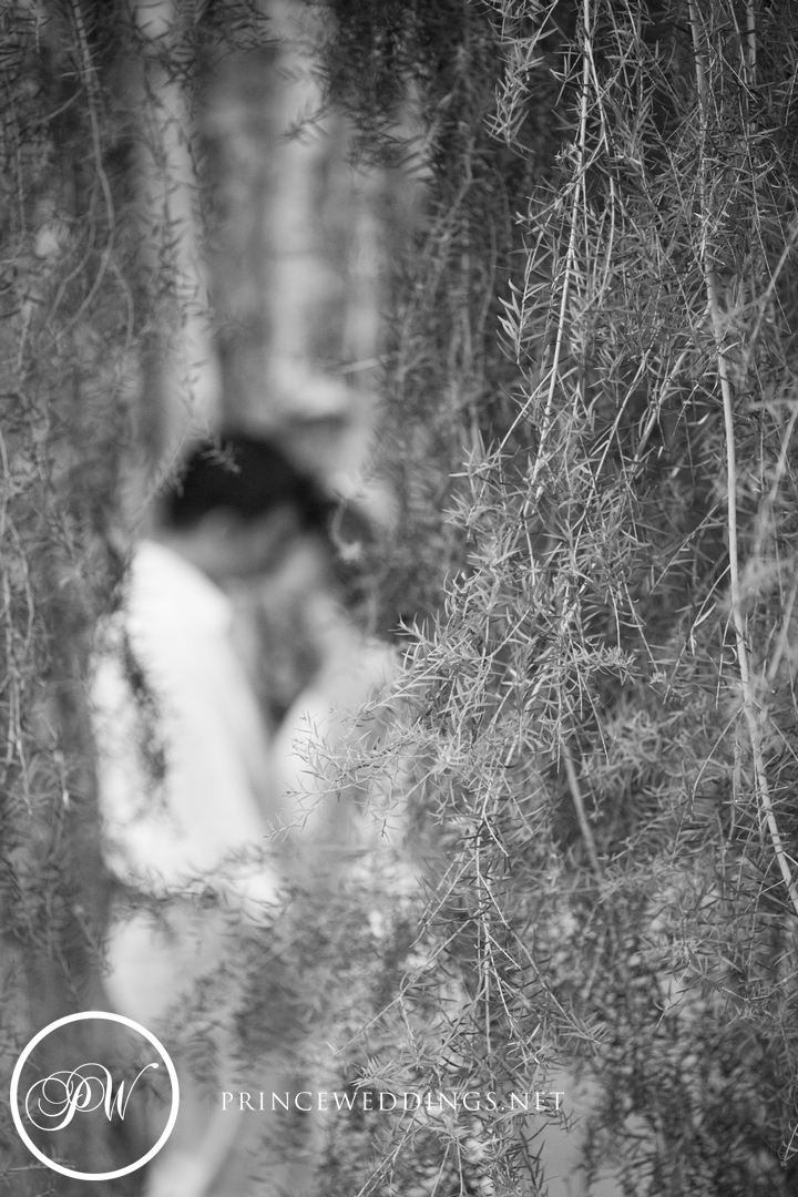 LA Arboretum Engagement Photography00033.jpg