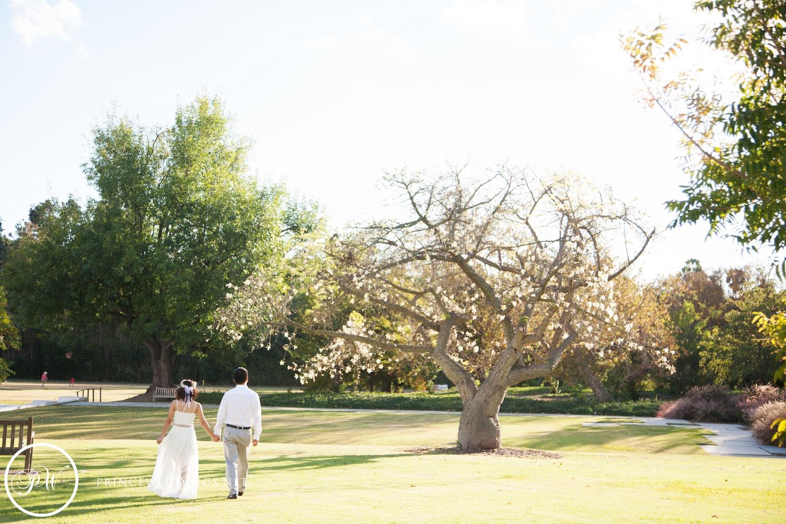 LA Arboretum Engagement Photography00023.jpg