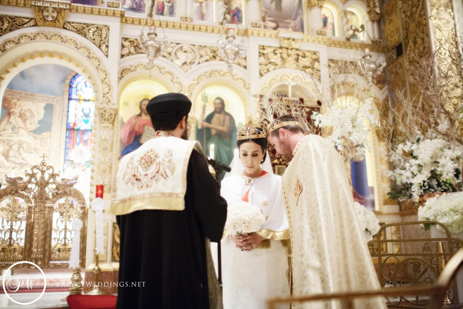 St. Sophia Cathedral00003.jpg