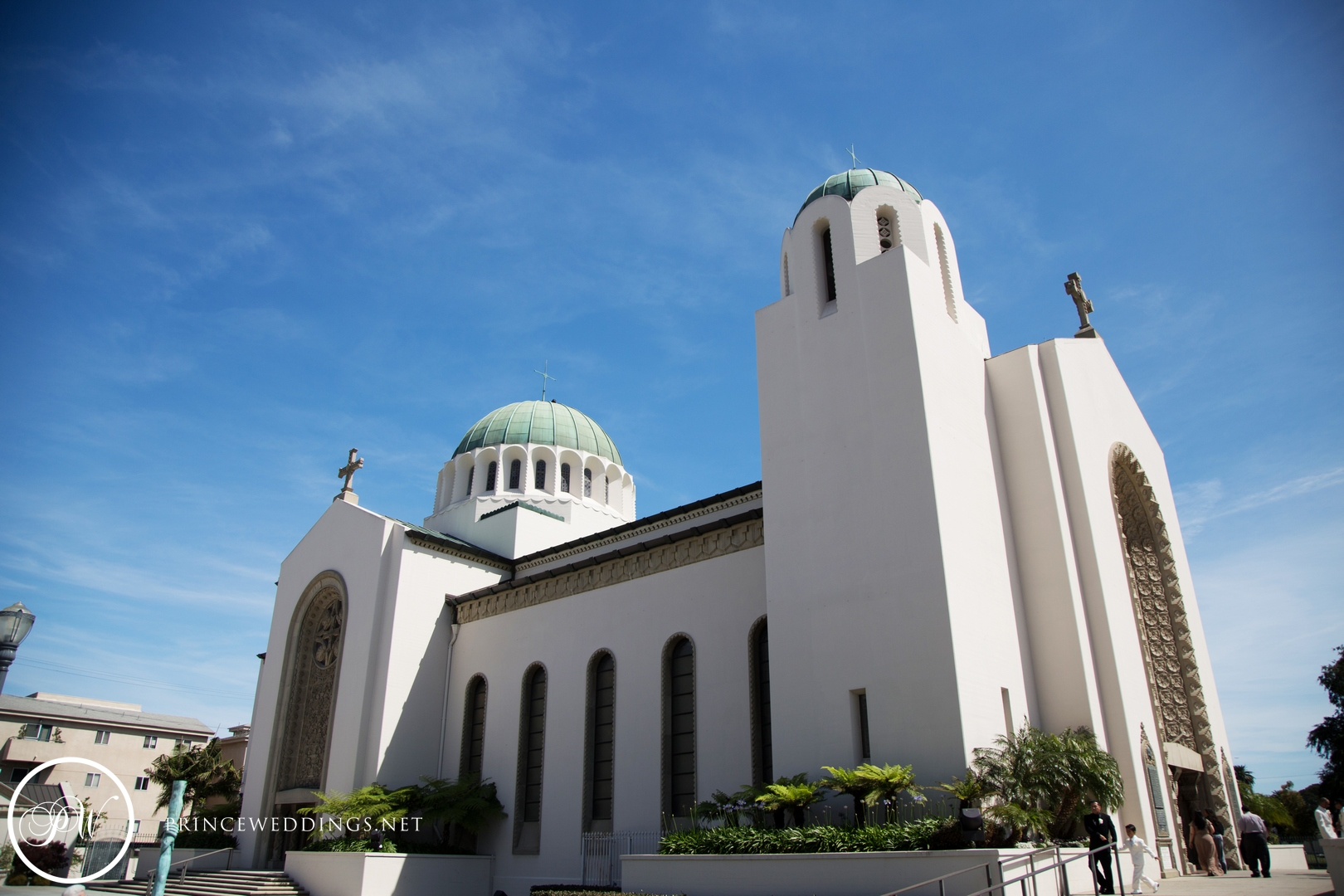 St. Sophia Cathedral00009.jpg