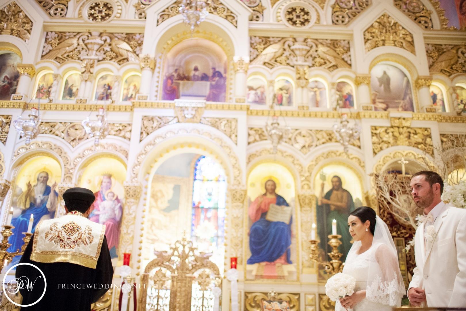 St. Sophia Cathedral00018.jpg