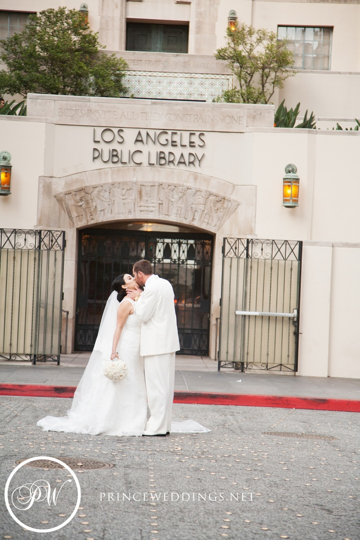 The Los Angeles Public Library2.jpg