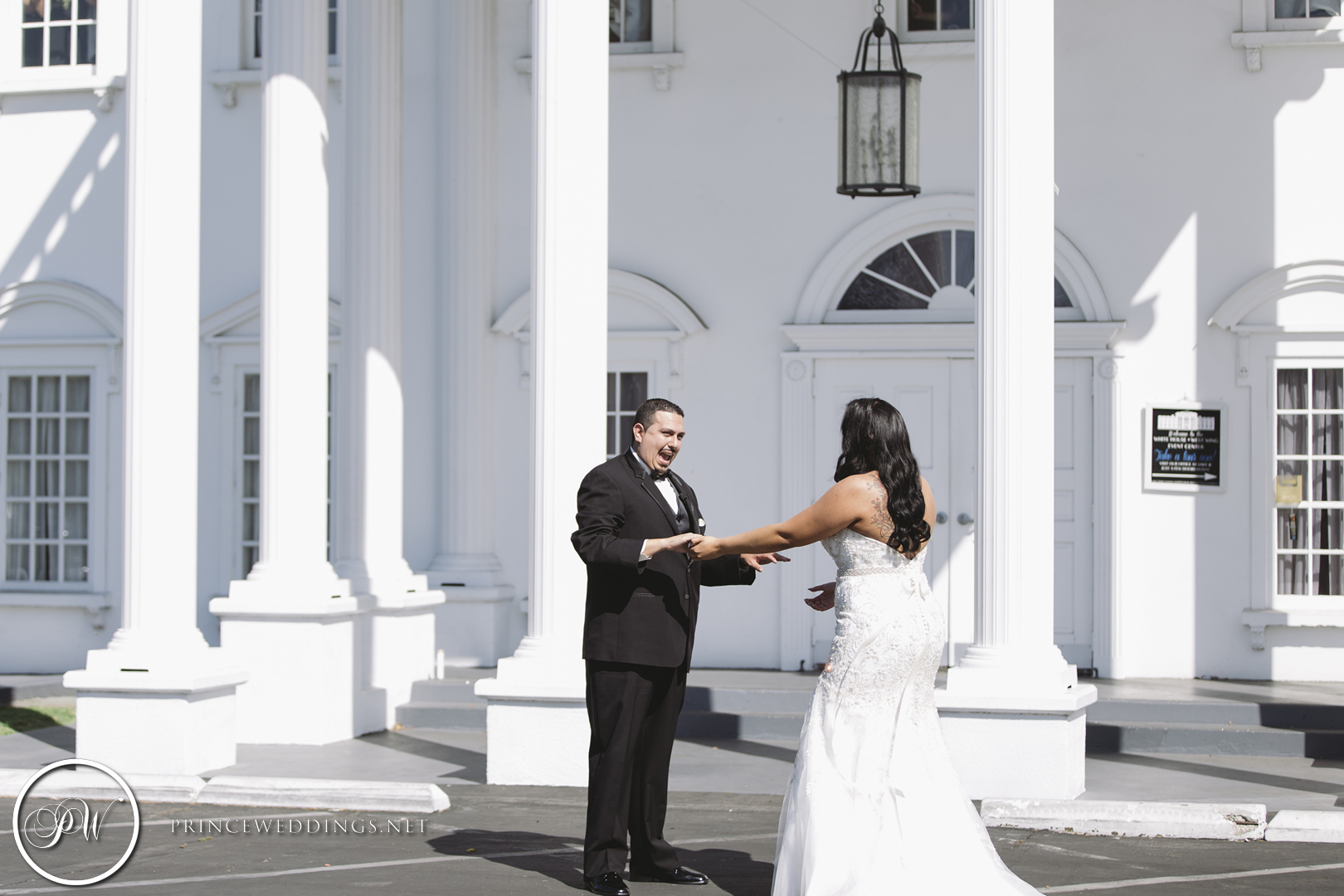 WhiteHouse_WeddingPhoto030.jpg