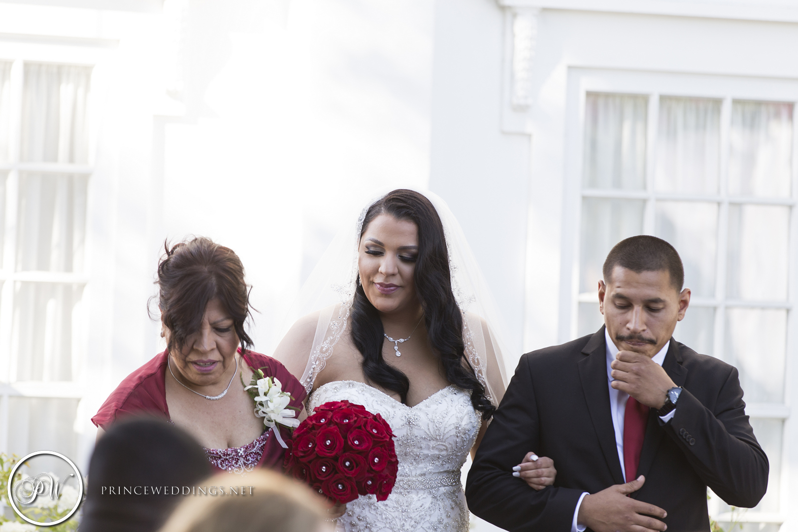 WhiteHouse_WeddingPhoto037.jpg