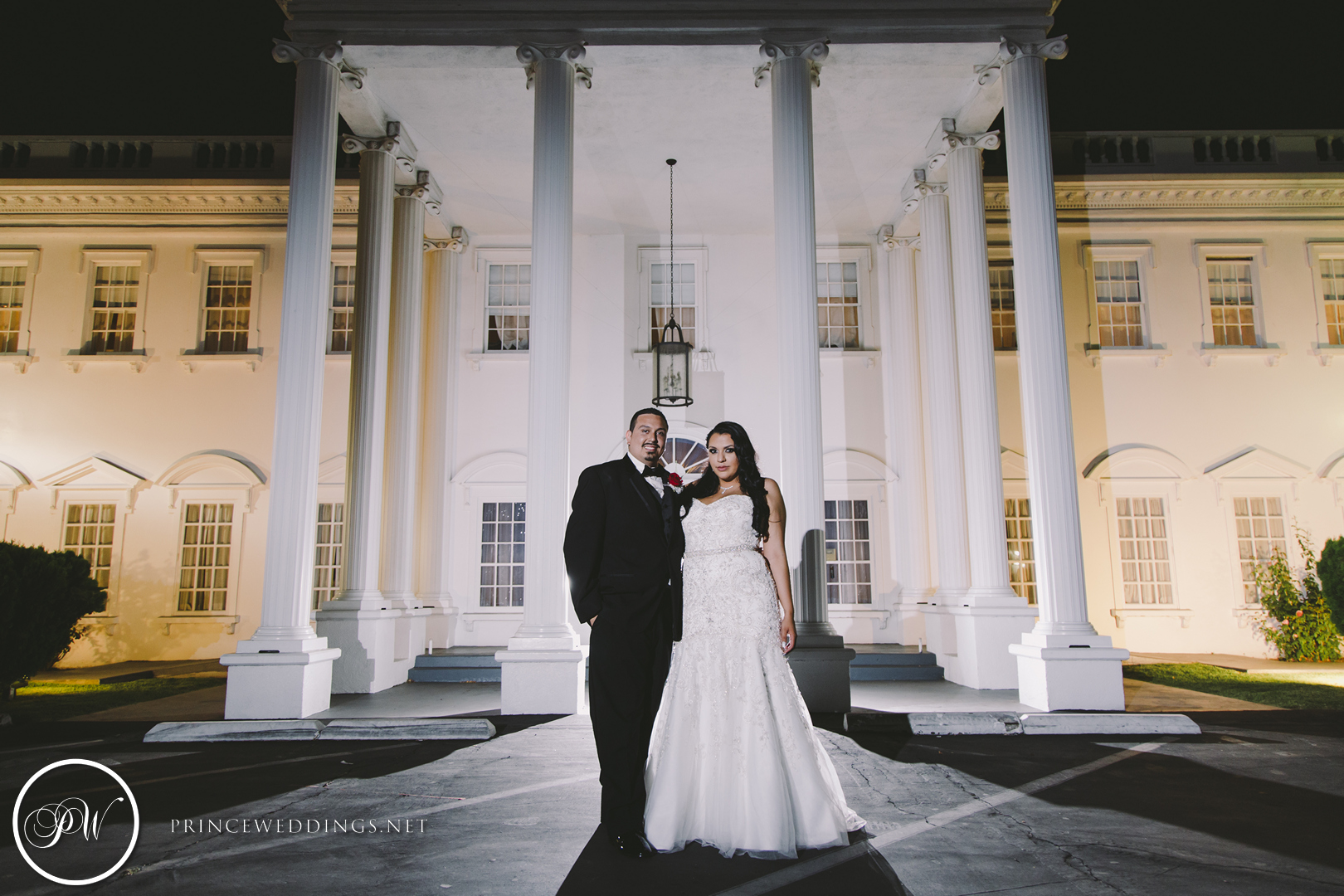 WhiteHouse_WeddingPhoto084.jpg
