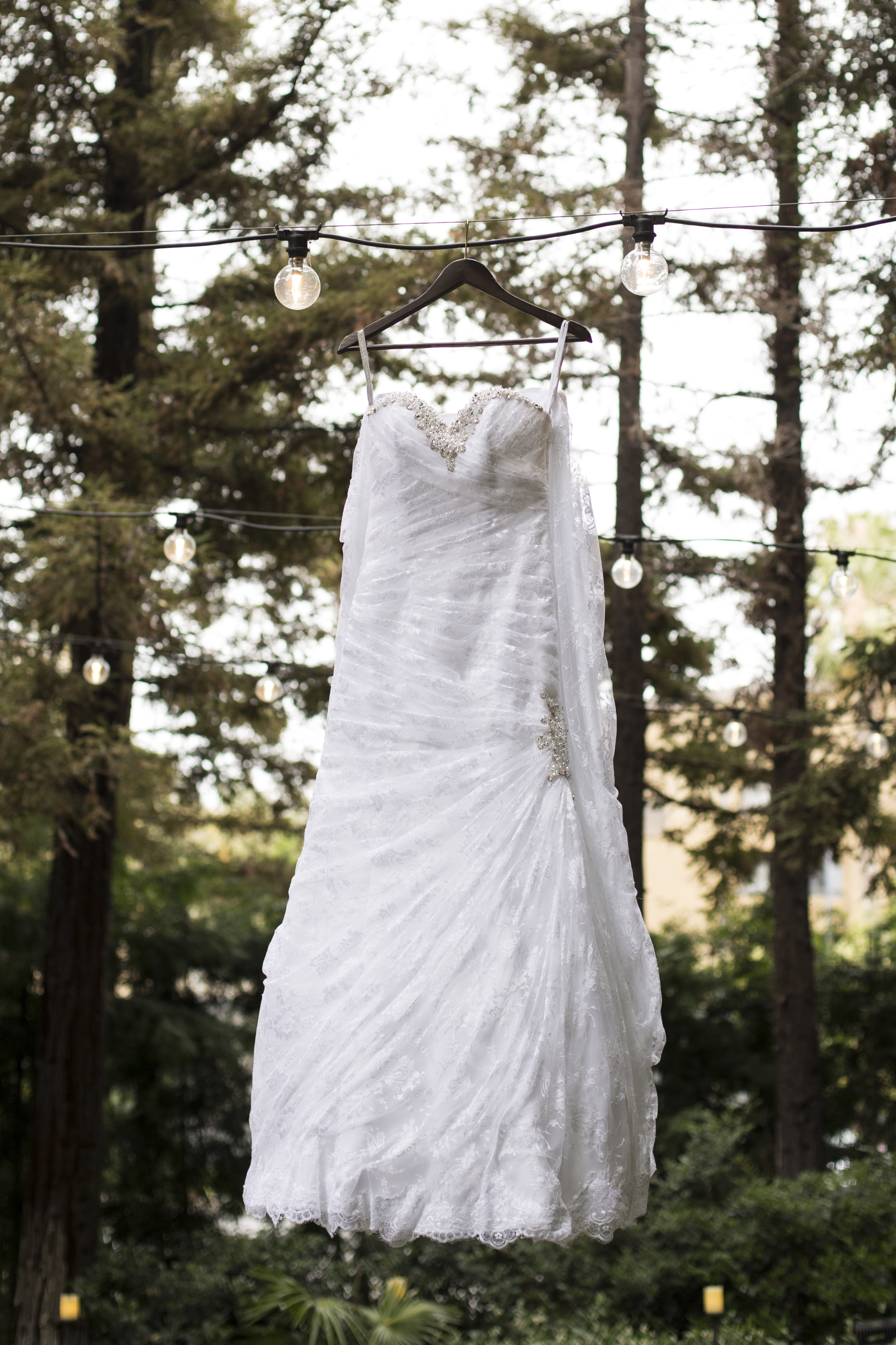 Costa Mesa Wedding Photography_Oscar&Amber-1.jpg