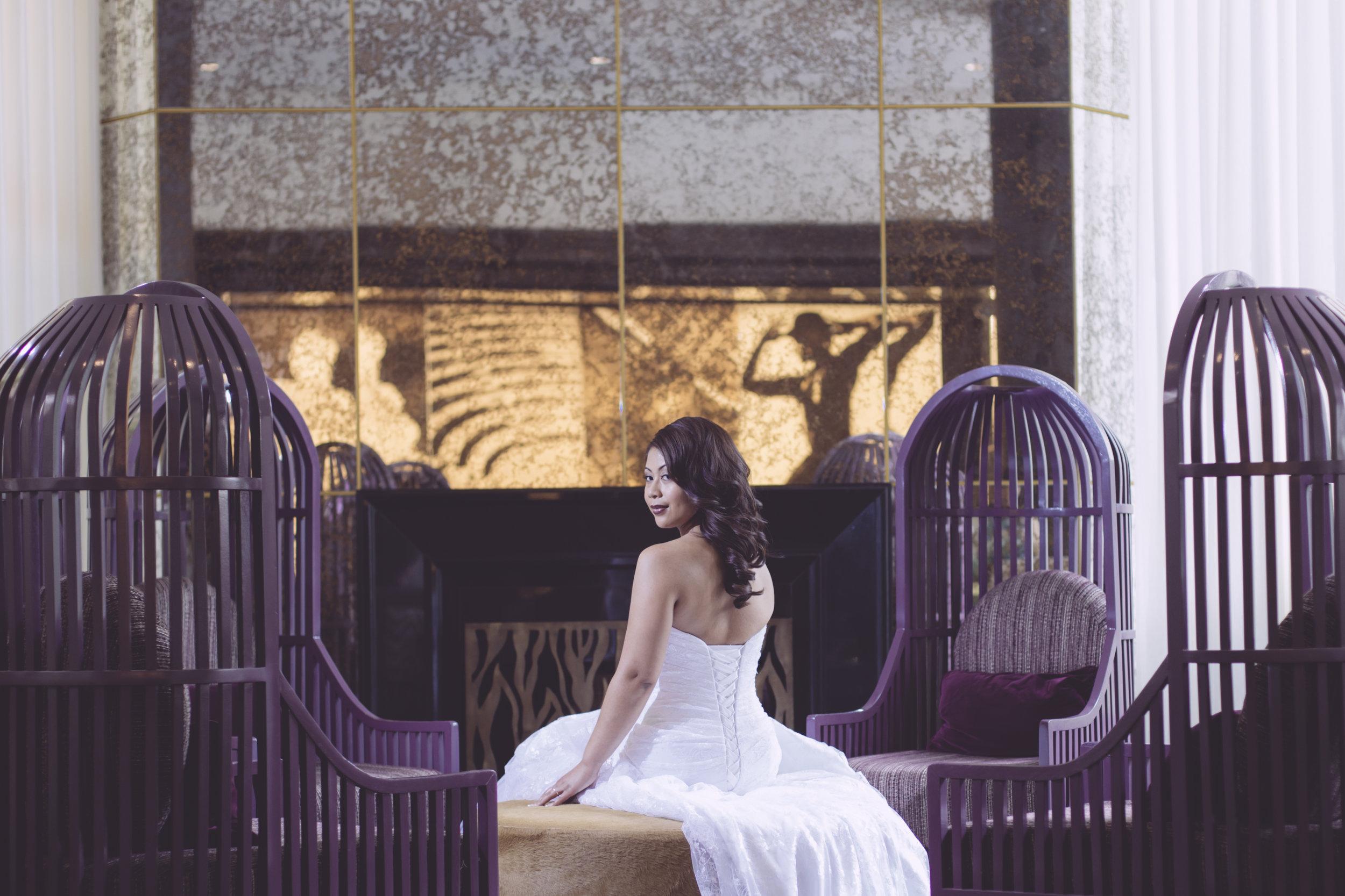 Costa Mesa Wedding Photography_Oscar&Amber-67.jpg
