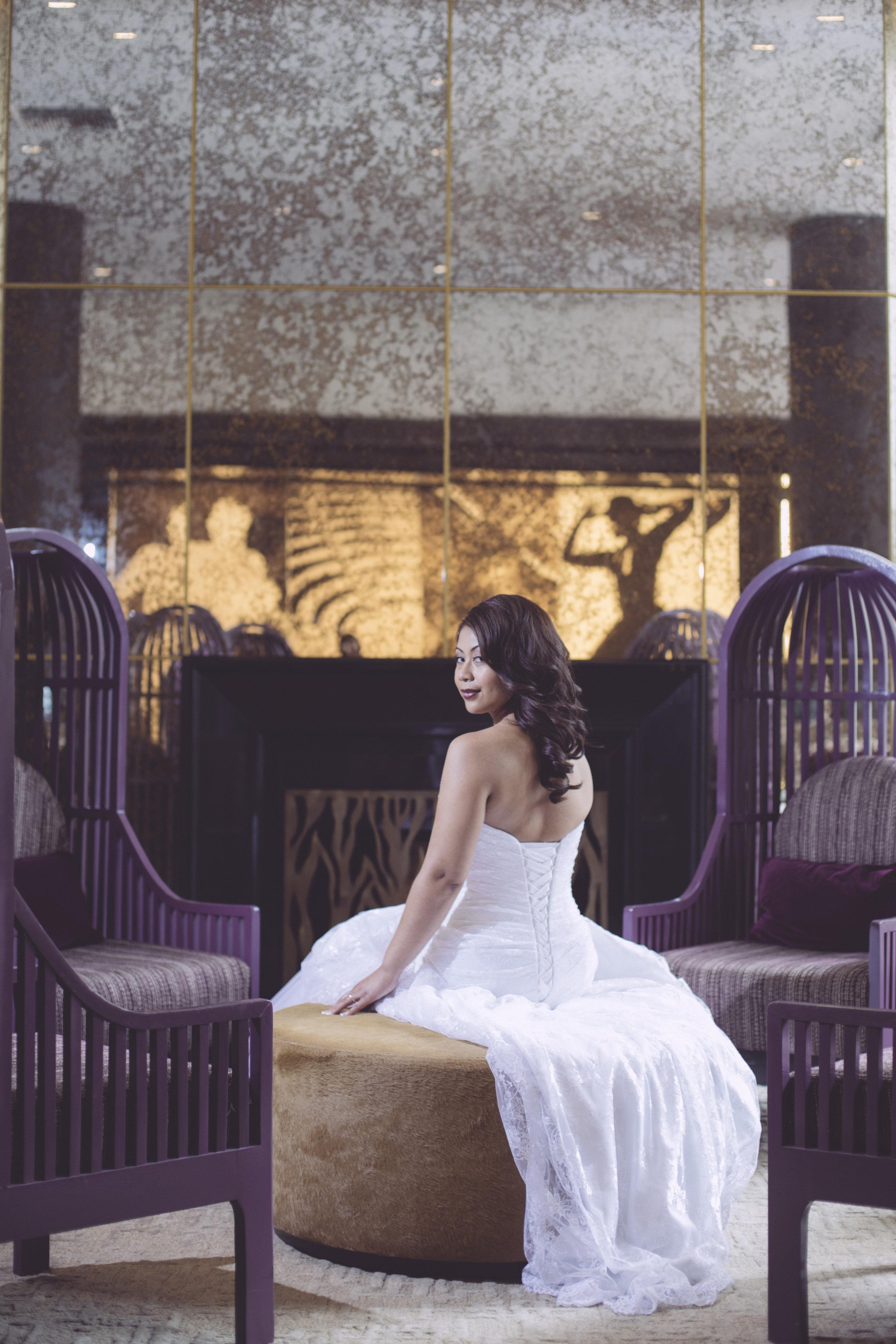 Costa Mesa Wedding Photography_Oscar&Amber-66.jpg