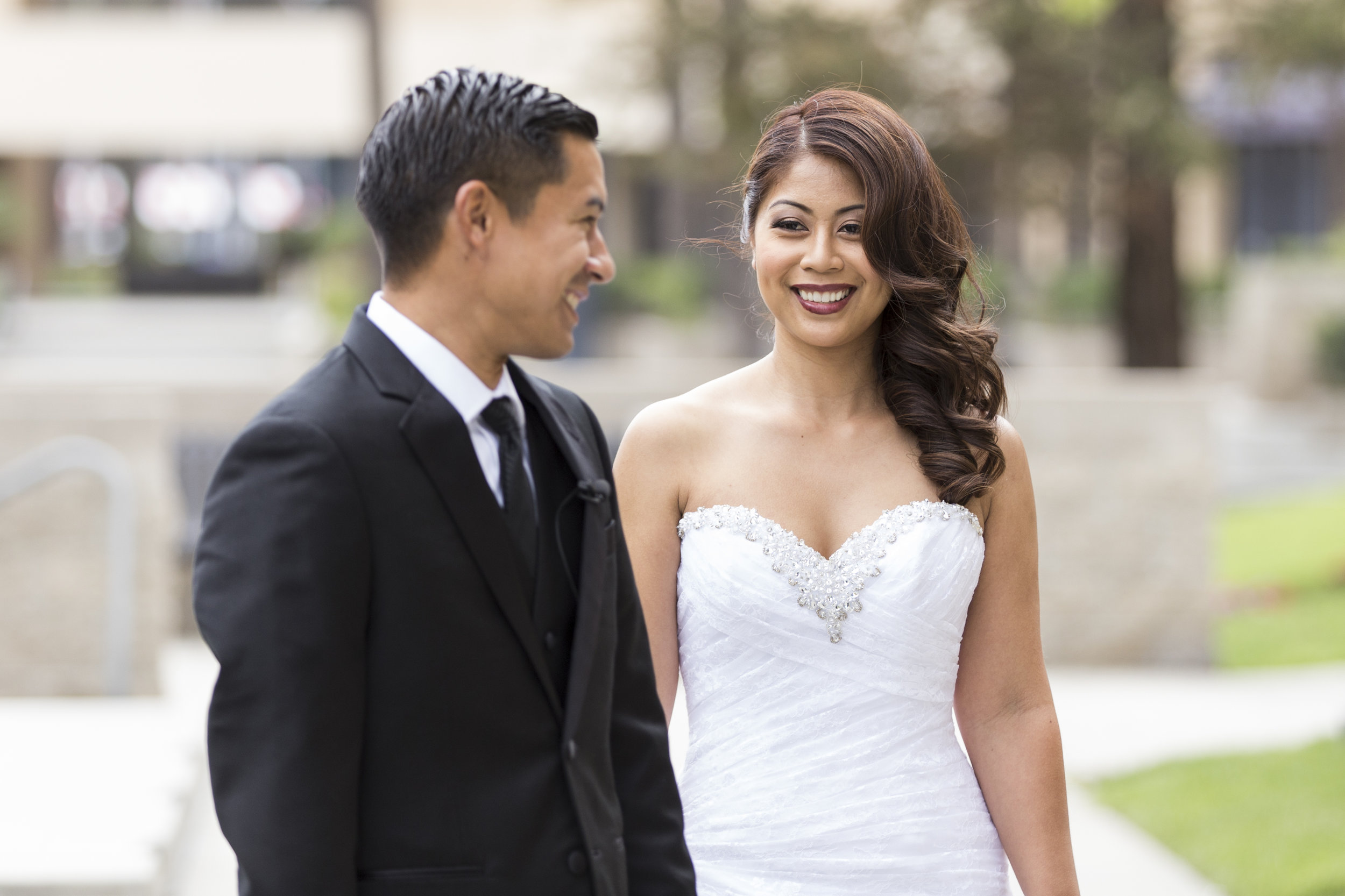 Costa Mesa Wedding Photography_Oscar&Amber-90.jpg