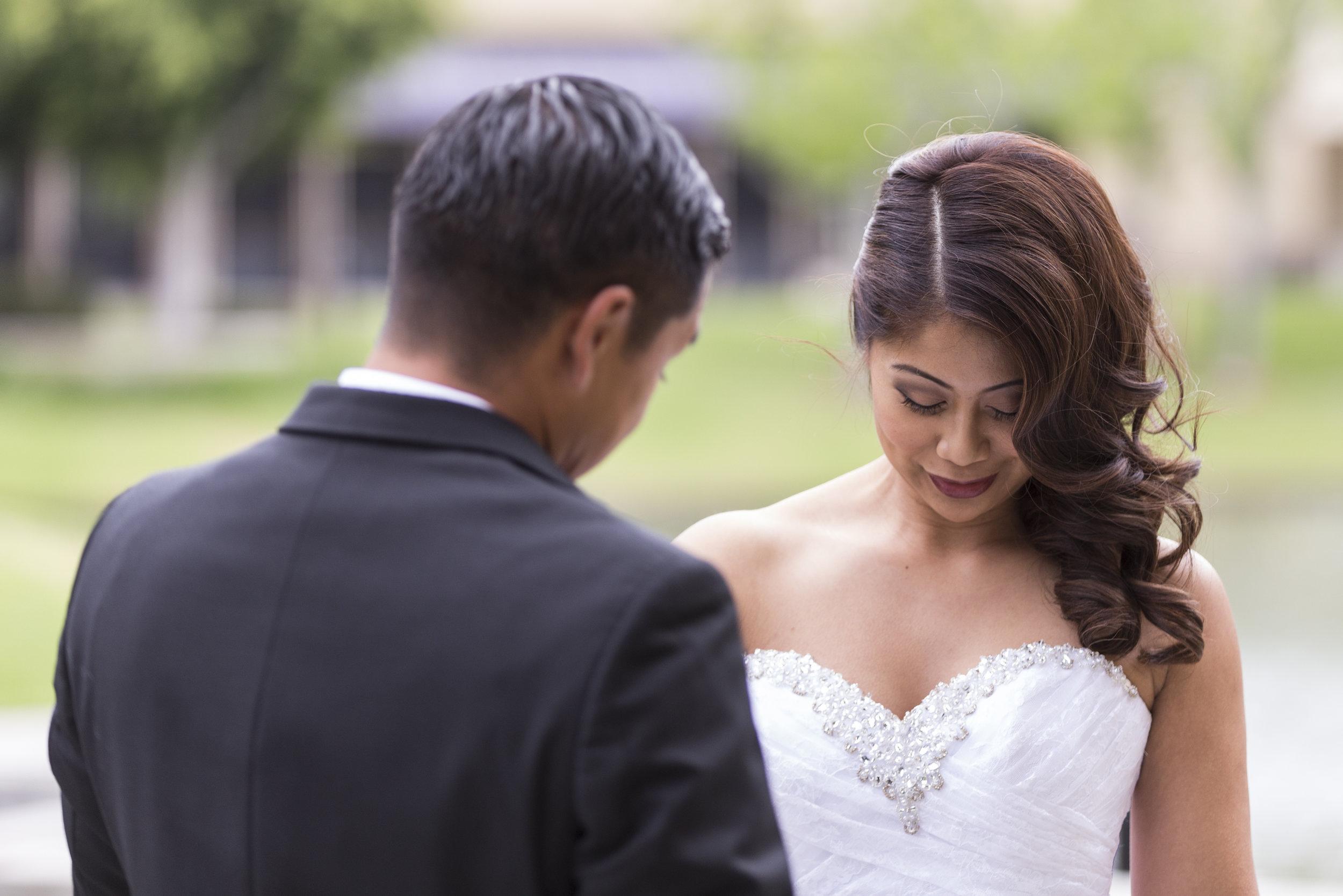 Costa Mesa Wedding Photography_Oscar&Amber-92.jpg