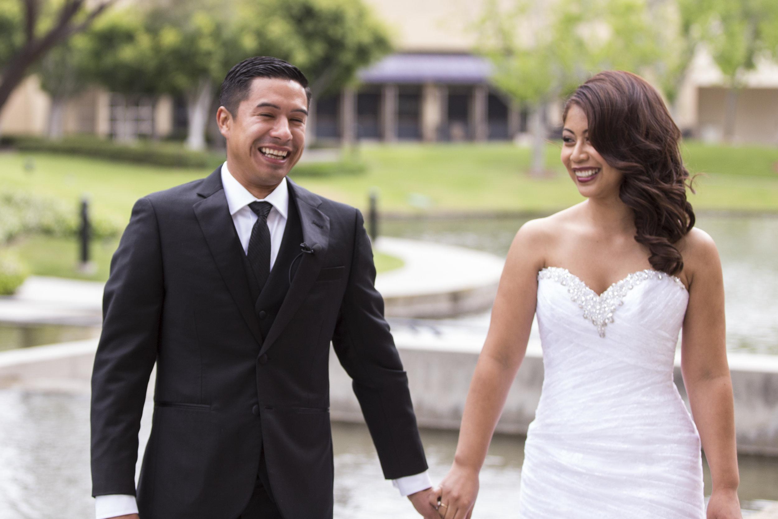 Costa Mesa Wedding Photography_Oscar&Amber-96.jpg
