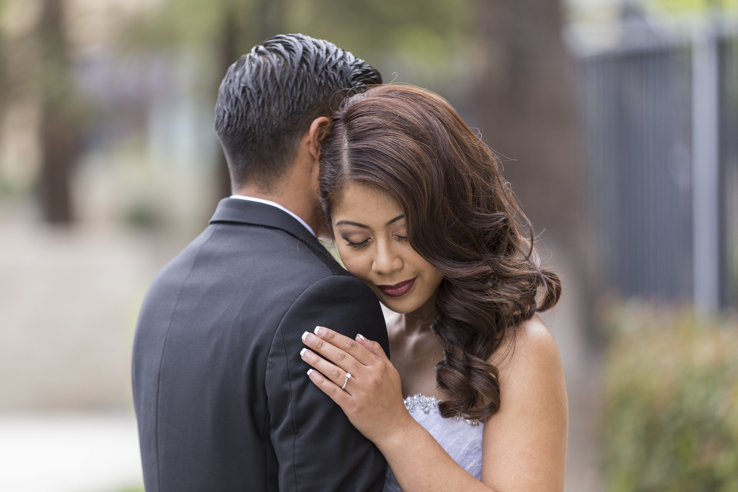 Costa Mesa Wedding Photography_Oscar&Amber-109.jpg