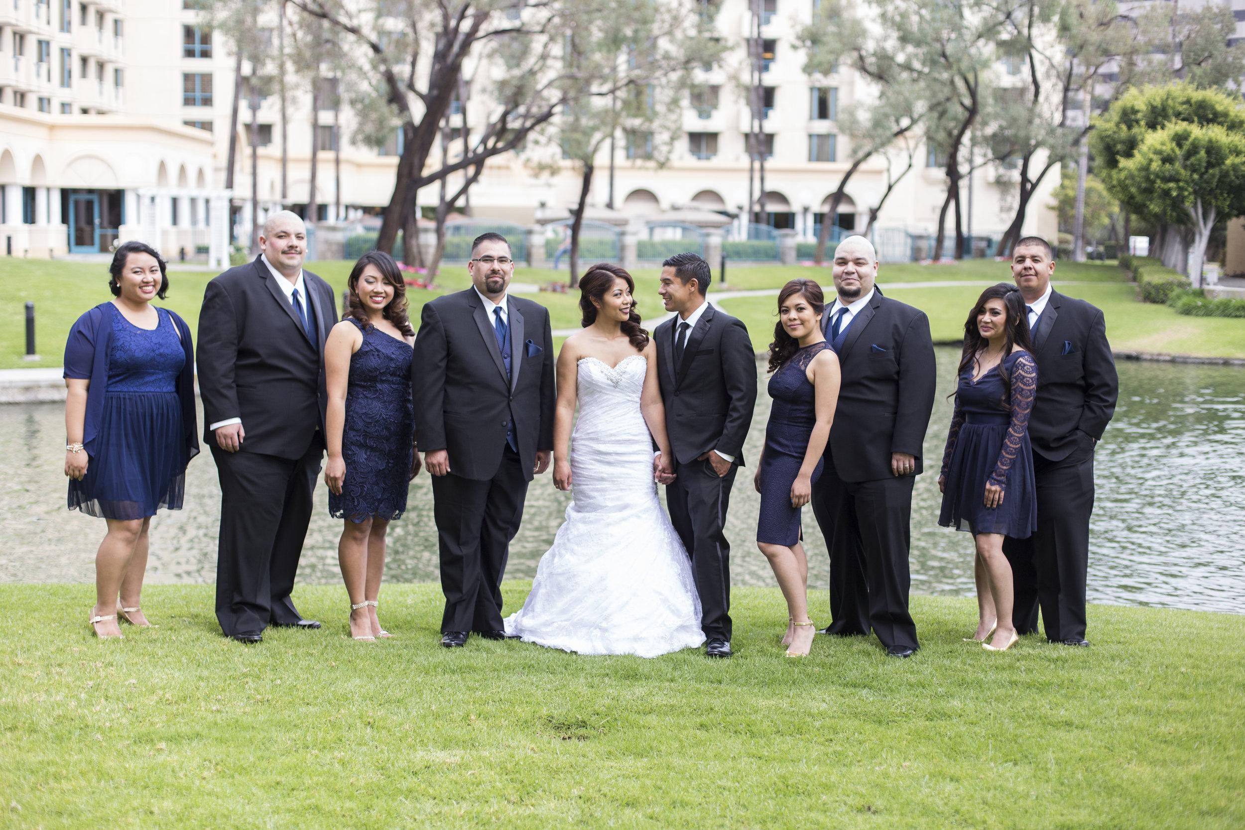Costa Mesa Wedding Photography_Oscar&Amber-141.jpg