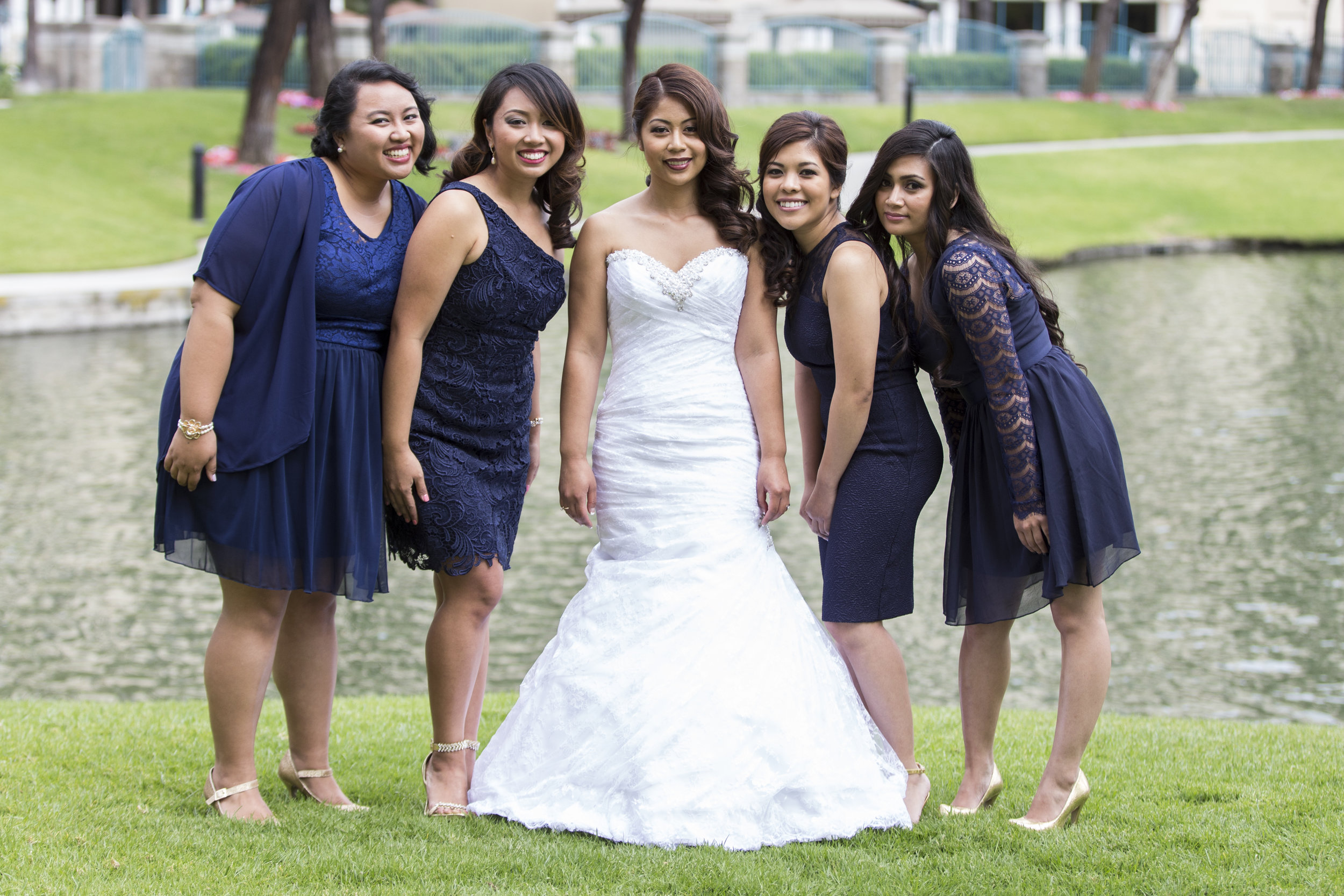 Costa Mesa Wedding Photography_Oscar&Amber-150.jpg