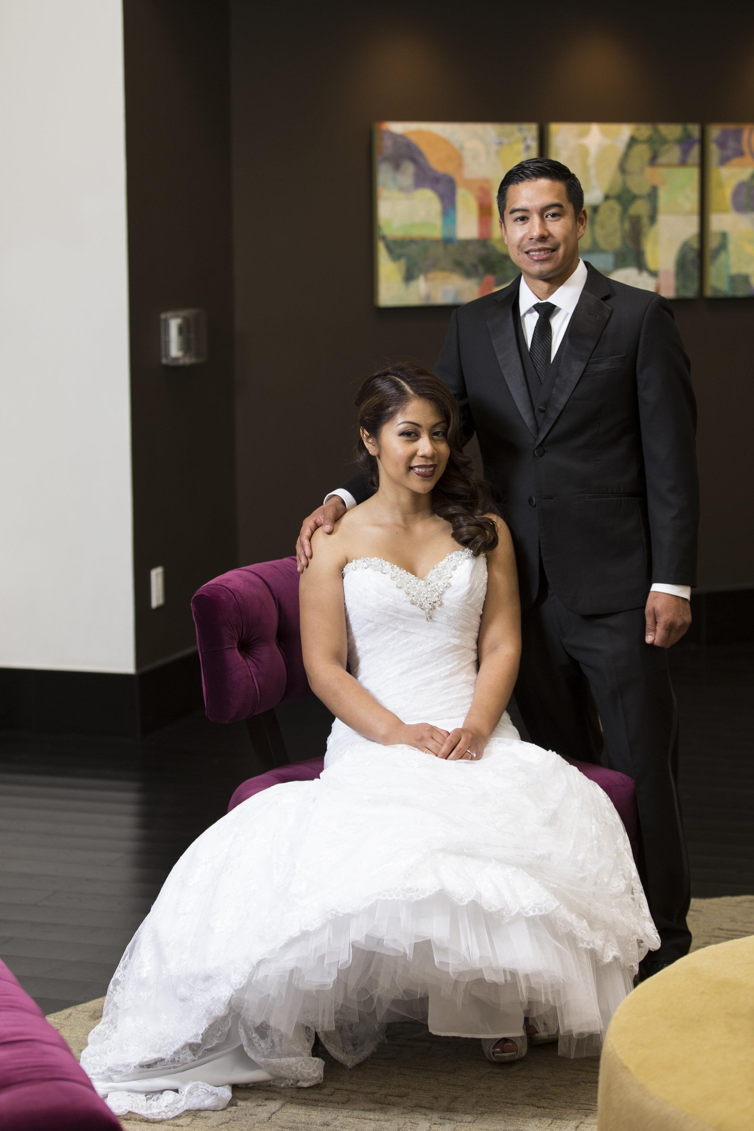 Costa Mesa Wedding Photography_Oscar&Amber-167.jpg