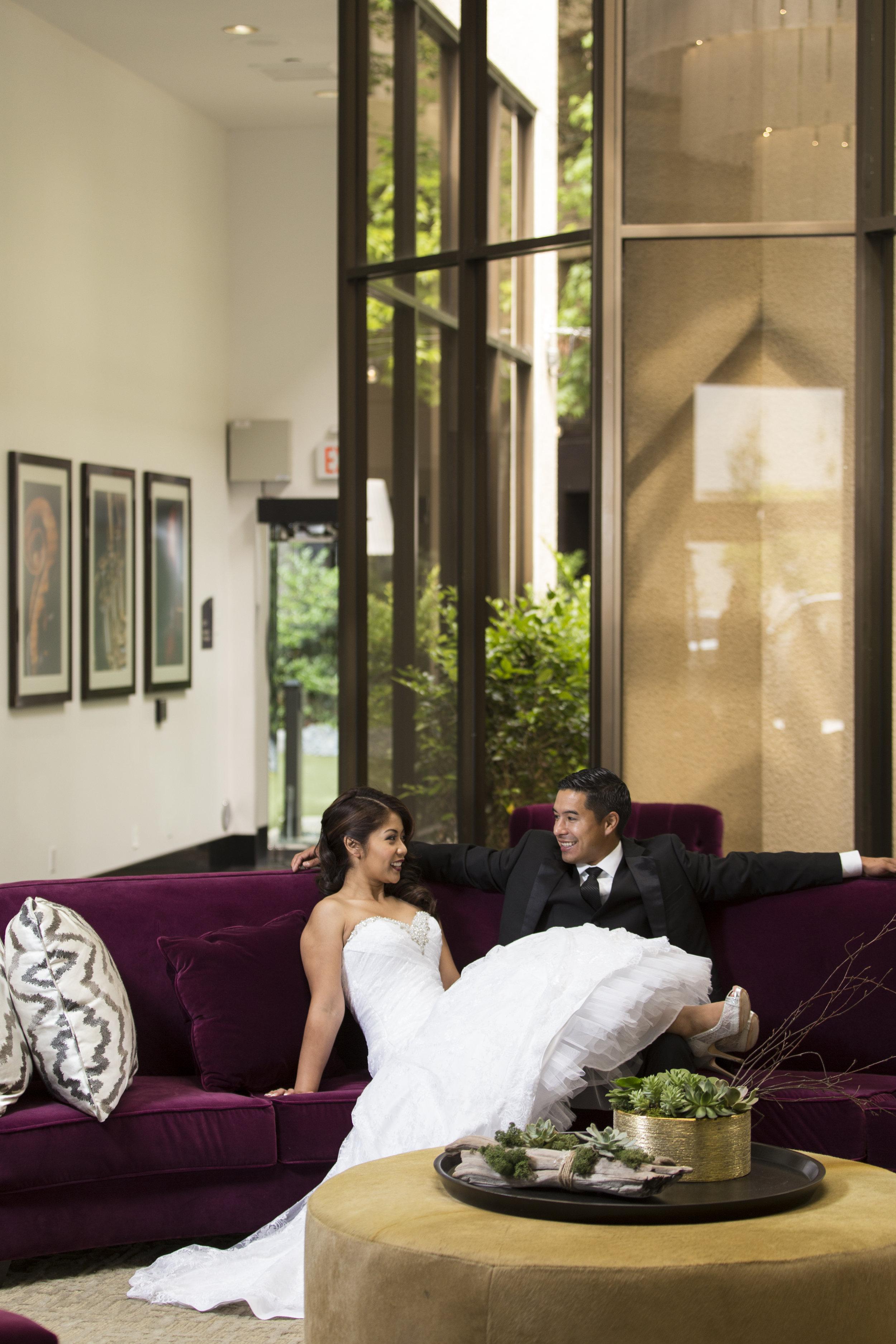 Costa Mesa Wedding Photography_Oscar&Amber-169.jpg