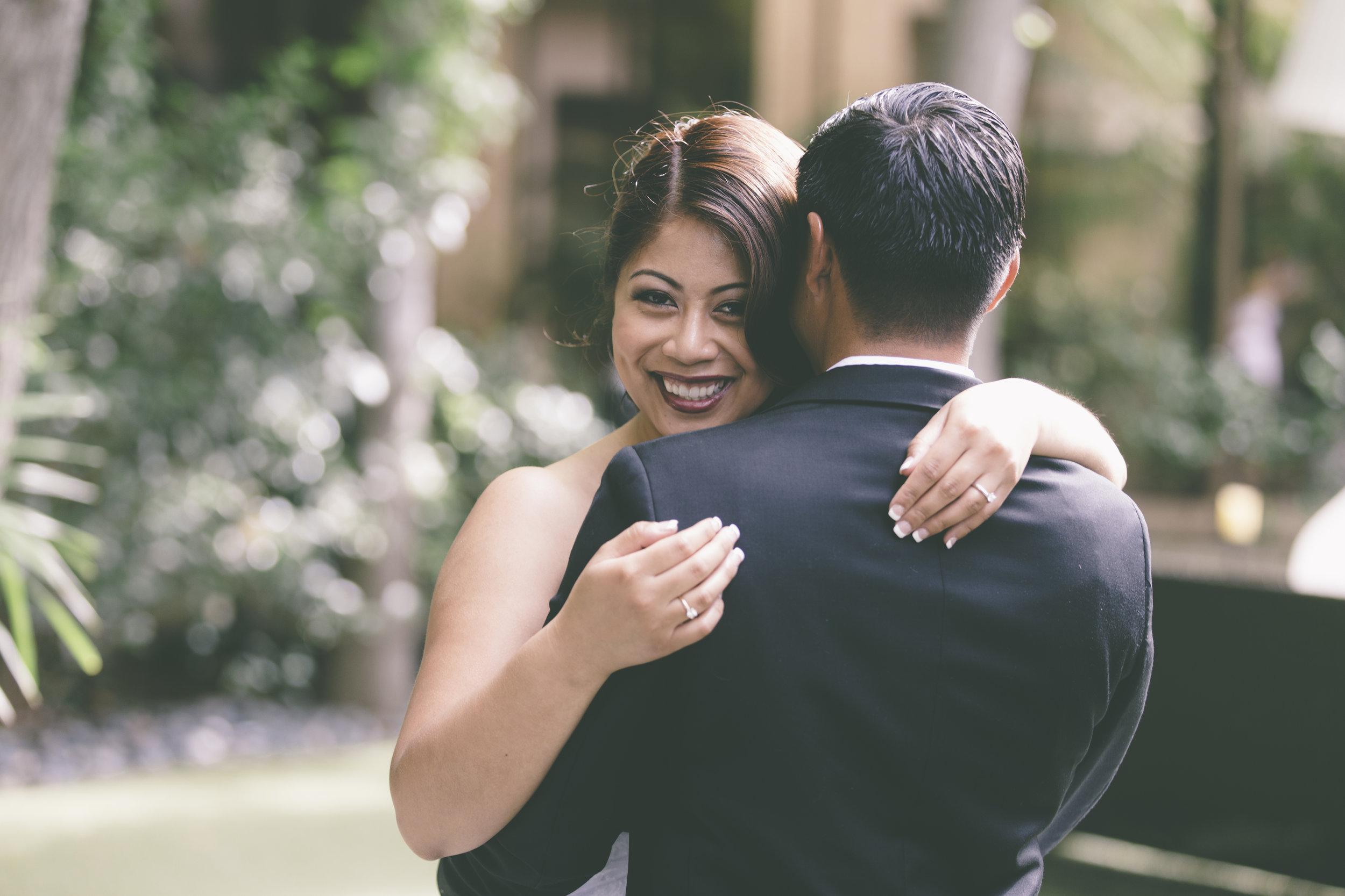 Costa Mesa Wedding Photography_Oscar&Amber-179.jpg
