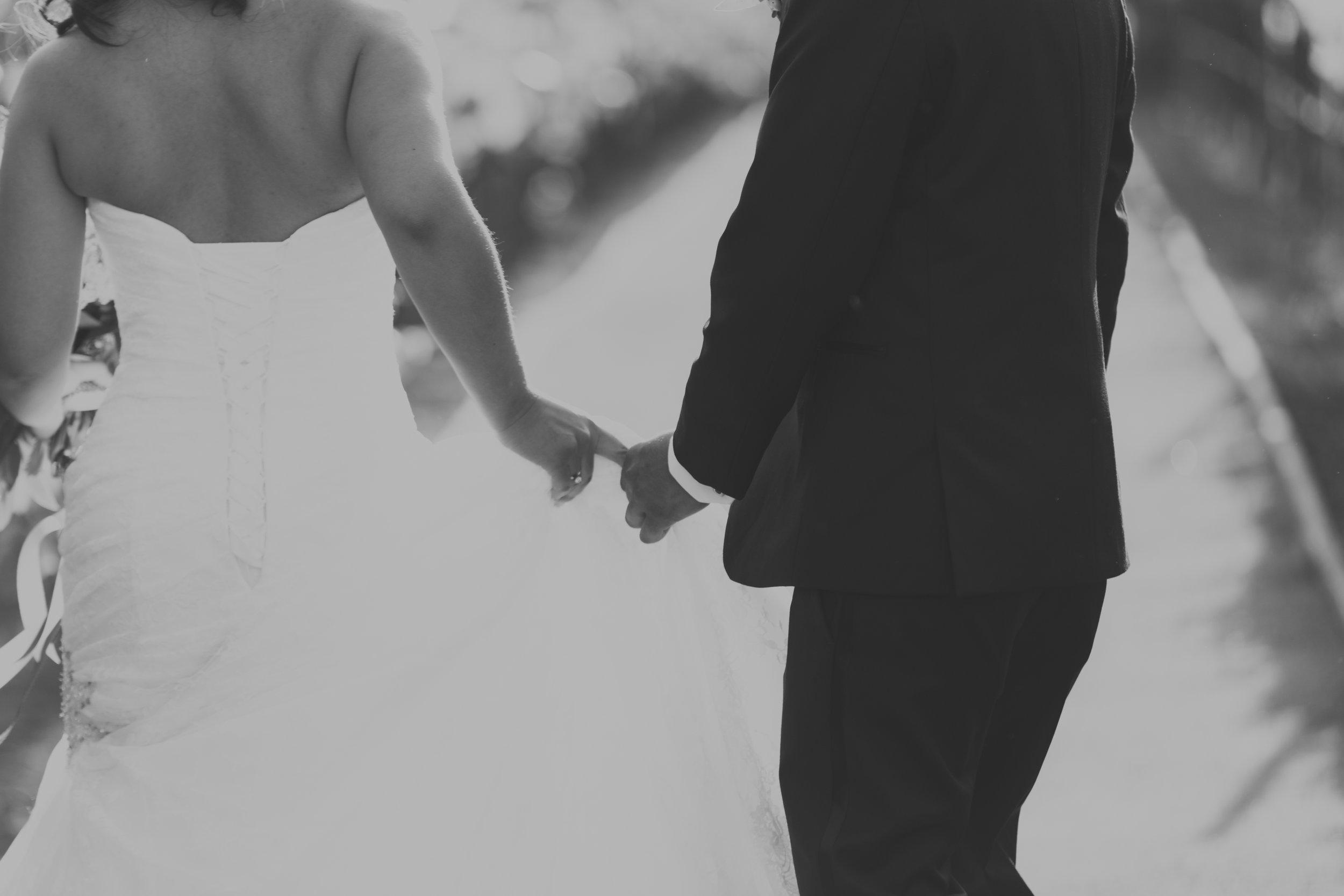 Costa Mesa Wedding Photography_Oscar&Amber-243.jpg