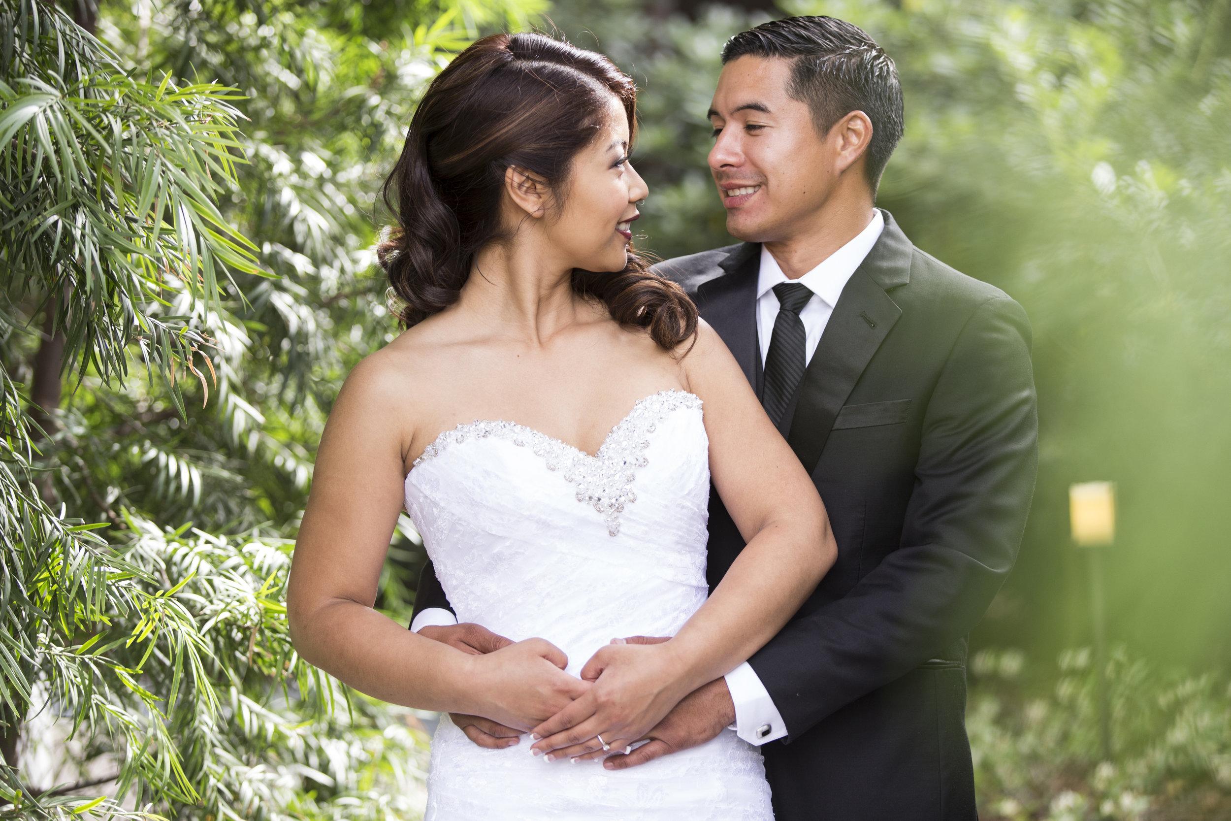 Costa Mesa Wedding Photography_Oscar&Amber-188.jpg