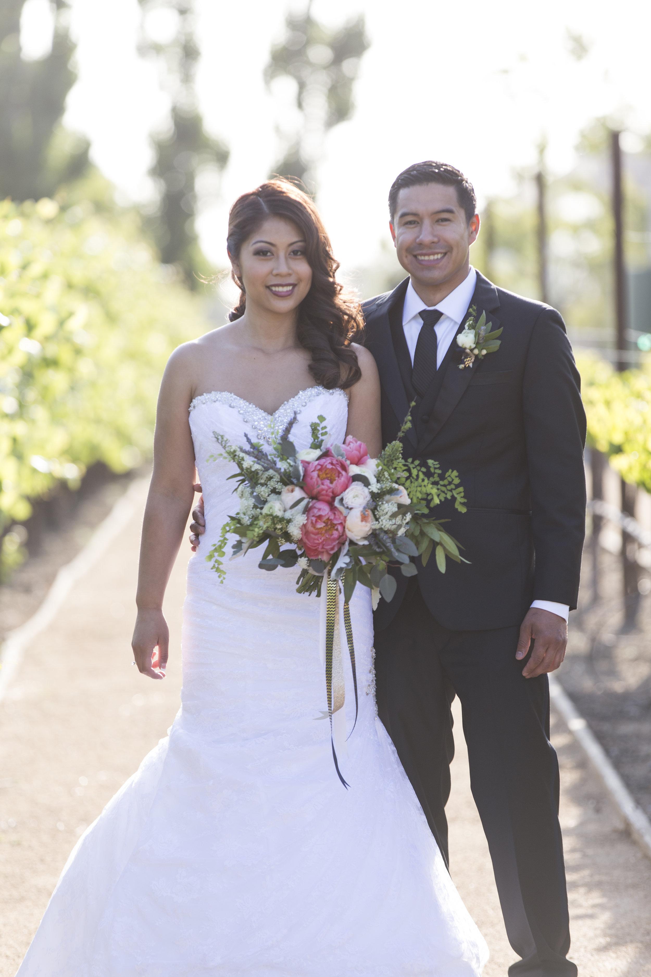 Costa Mesa Wedding Photography_Oscar&Amber-246.jpg
