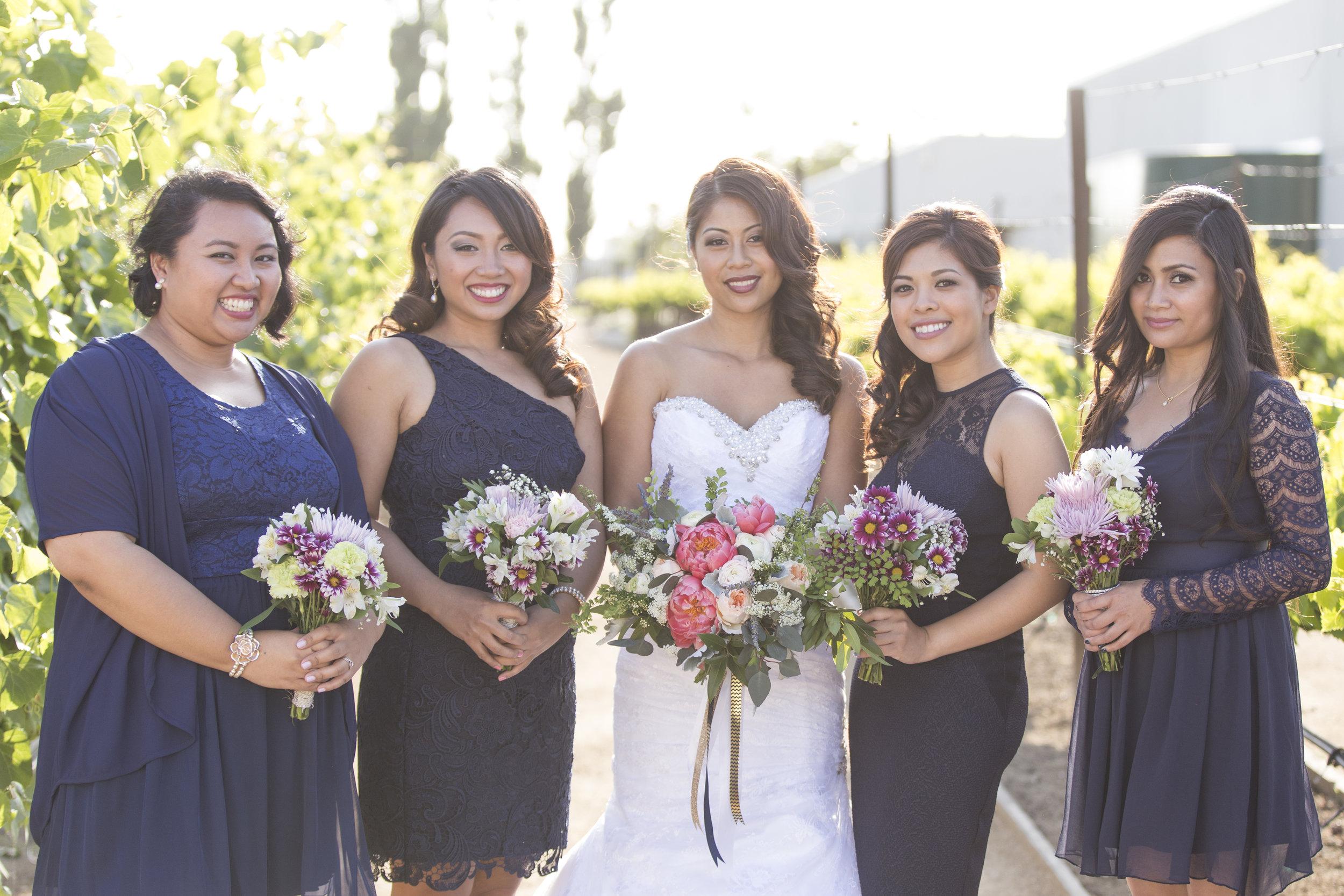 Costa Mesa Wedding Photography_Oscar&Amber-283.jpg