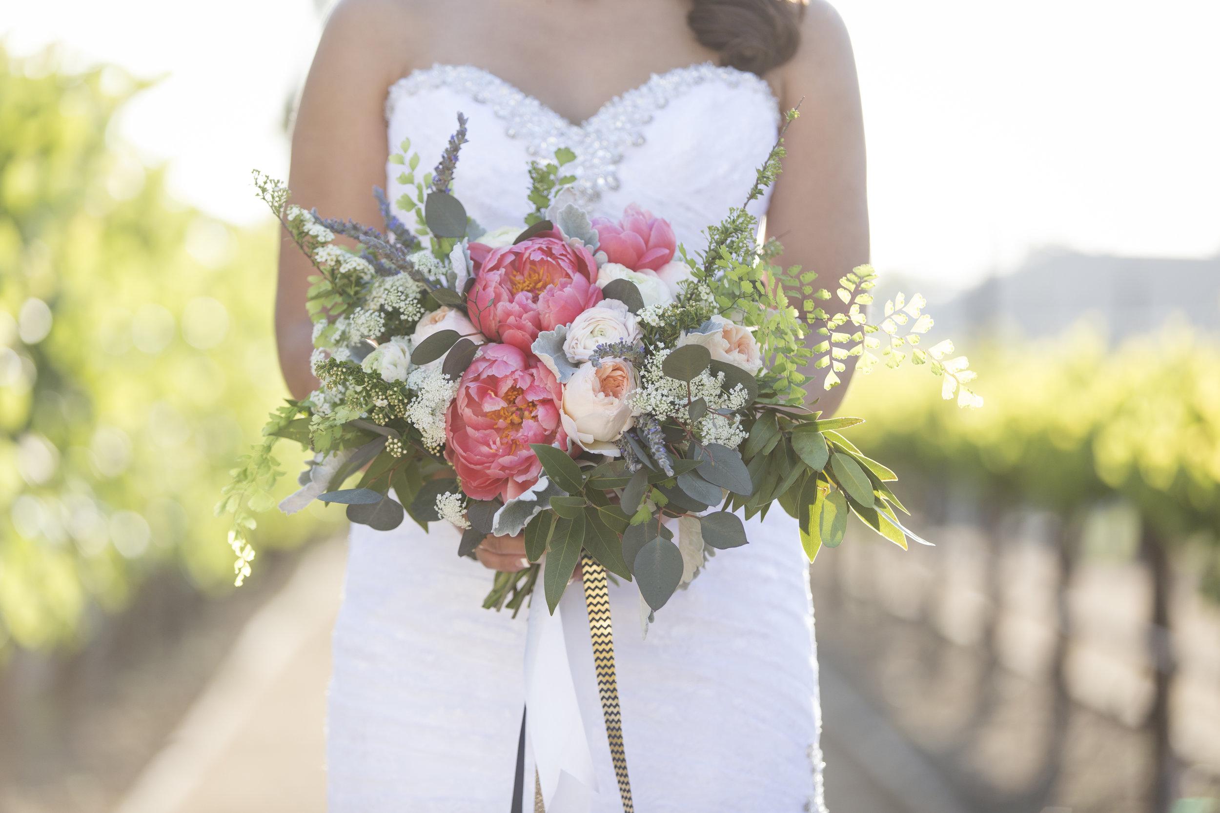 Costa Mesa Wedding Photography_Oscar&Amber-309.jpg