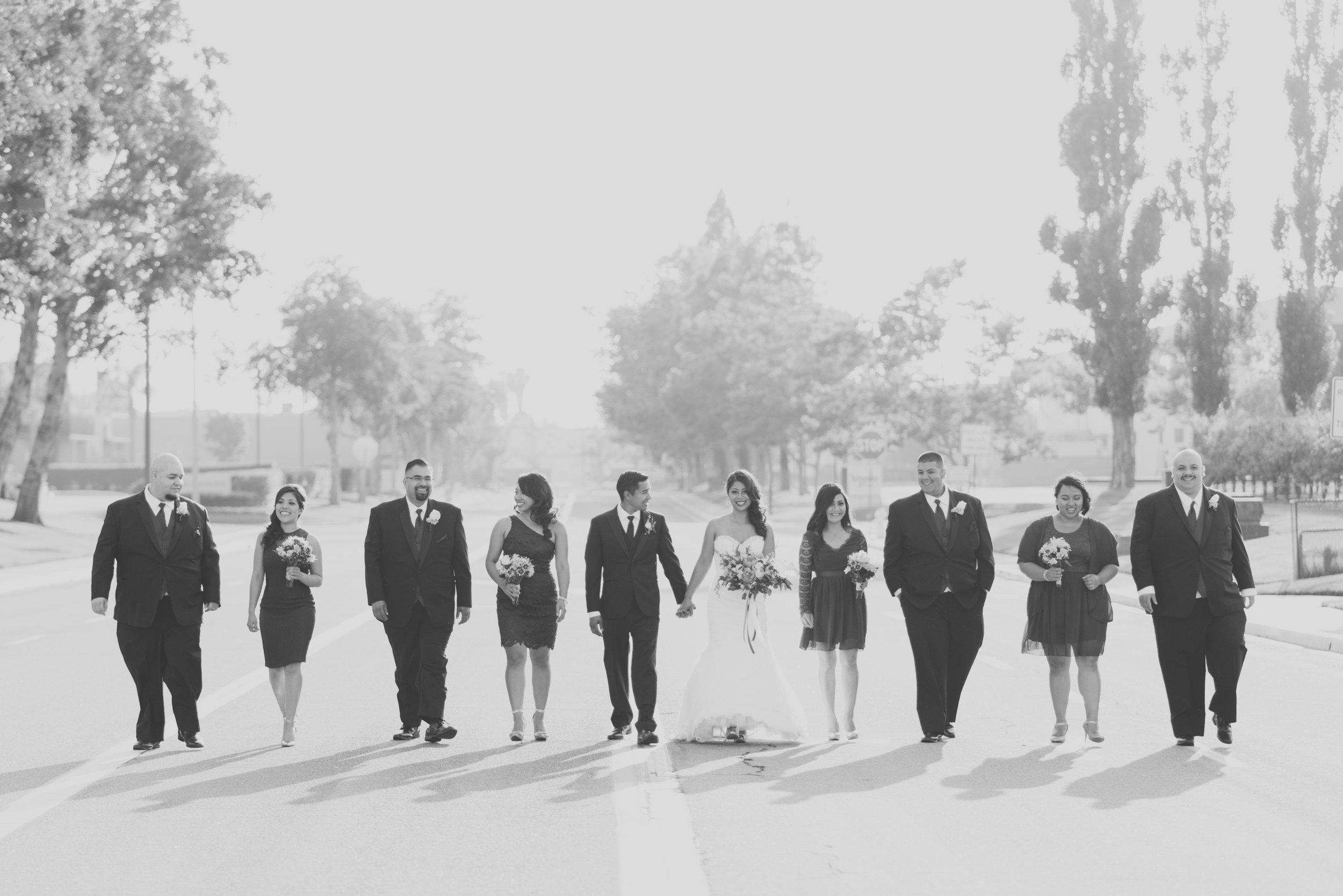 Costa Mesa Wedding Photography_Oscar&Amber-329-2.jpg