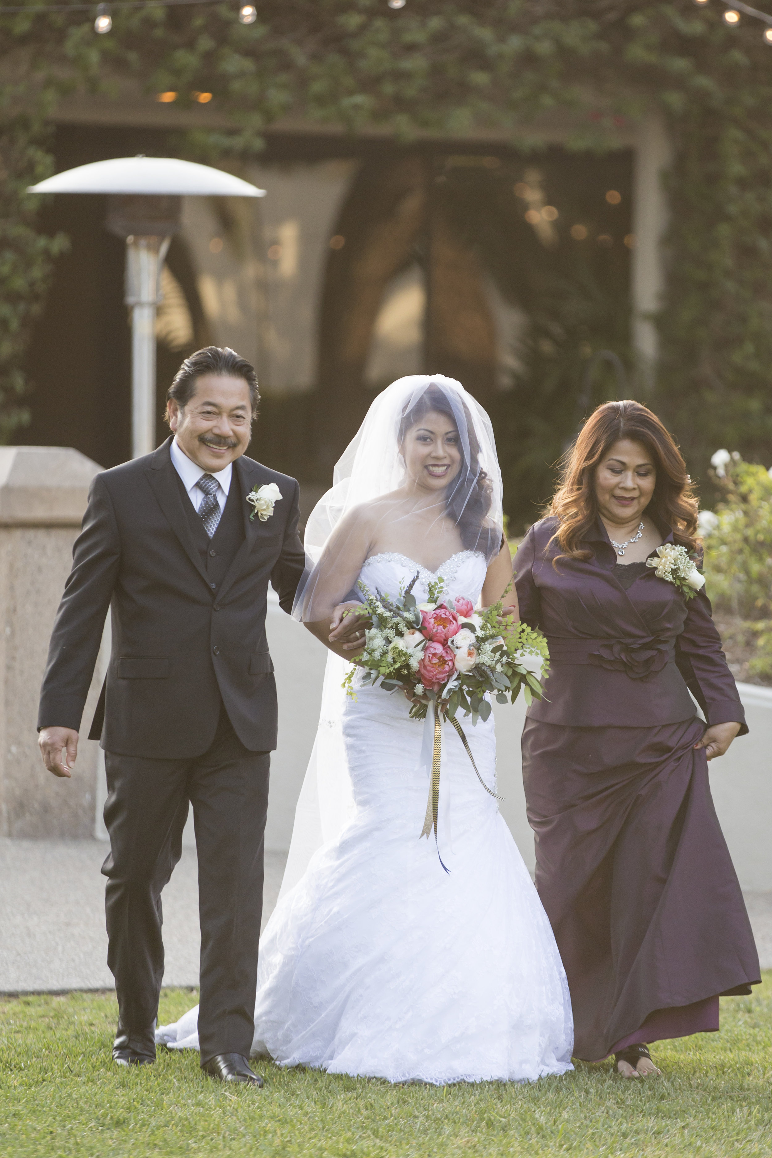 Costa Mesa Wedding Photography_Oscar&Amber-394.jpg
