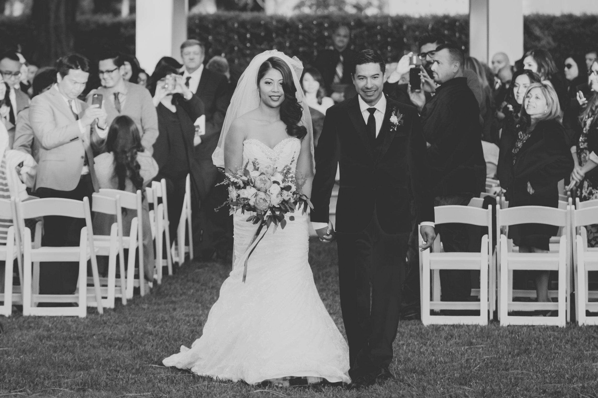 Costa Mesa Wedding Photography_Oscar&Amber-450-2.jpg