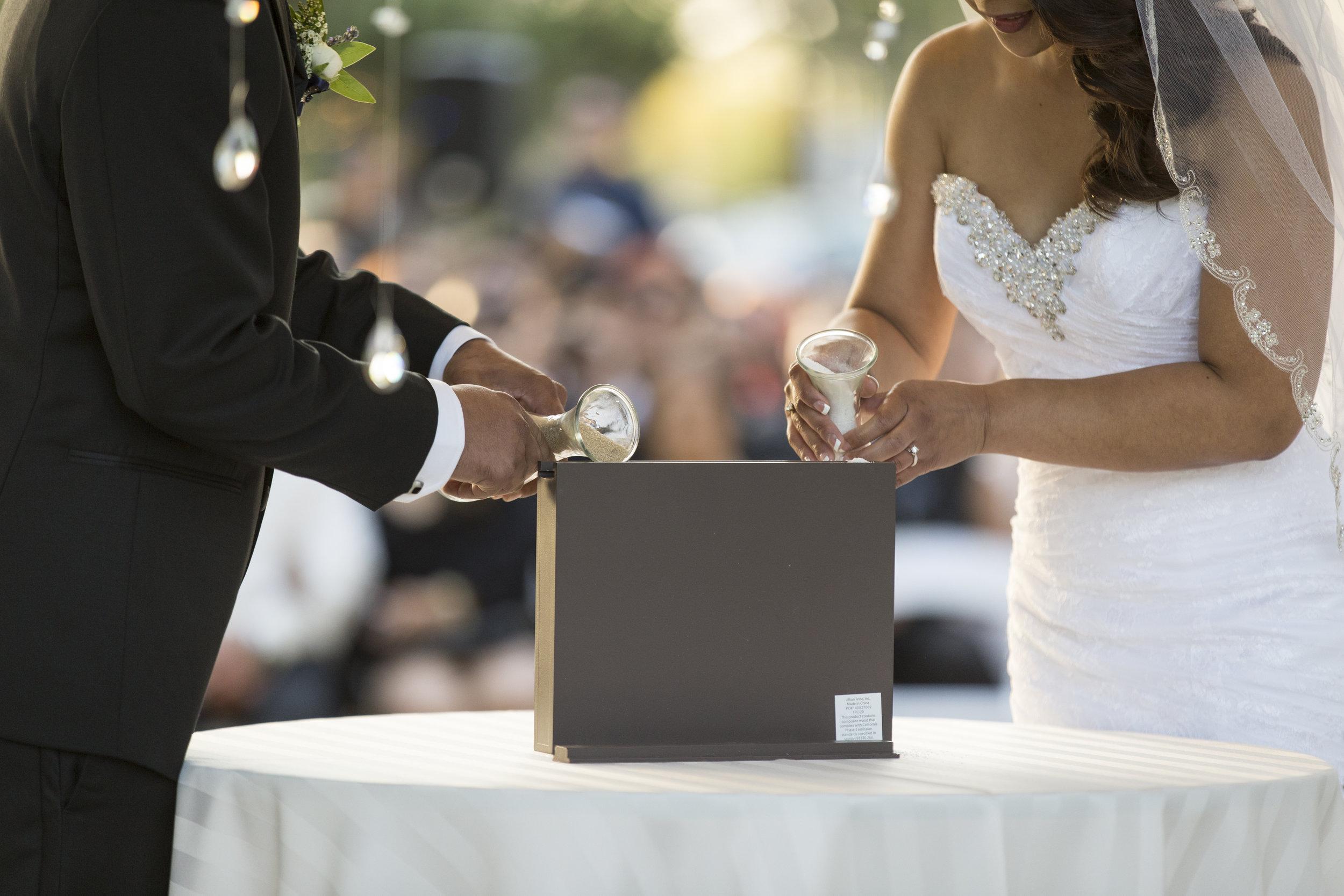 Costa Mesa Wedding Photography_Oscar&Amber-429.jpg