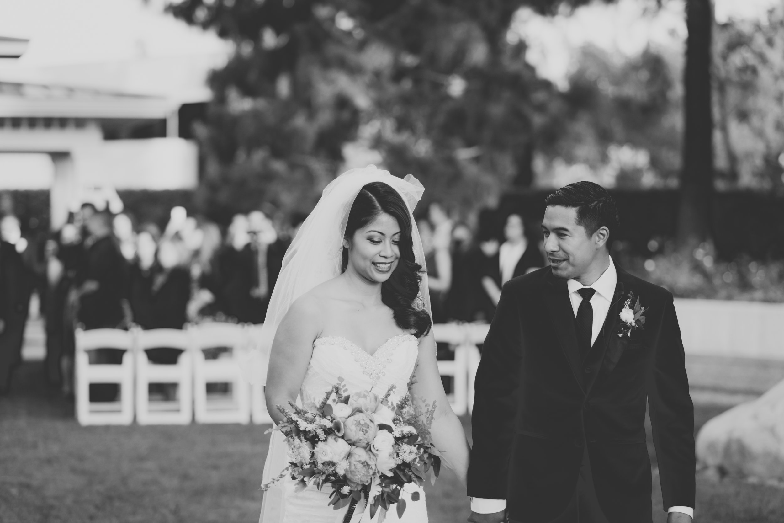 Costa Mesa Wedding Photography_Oscar&Amber-454-2.jpg