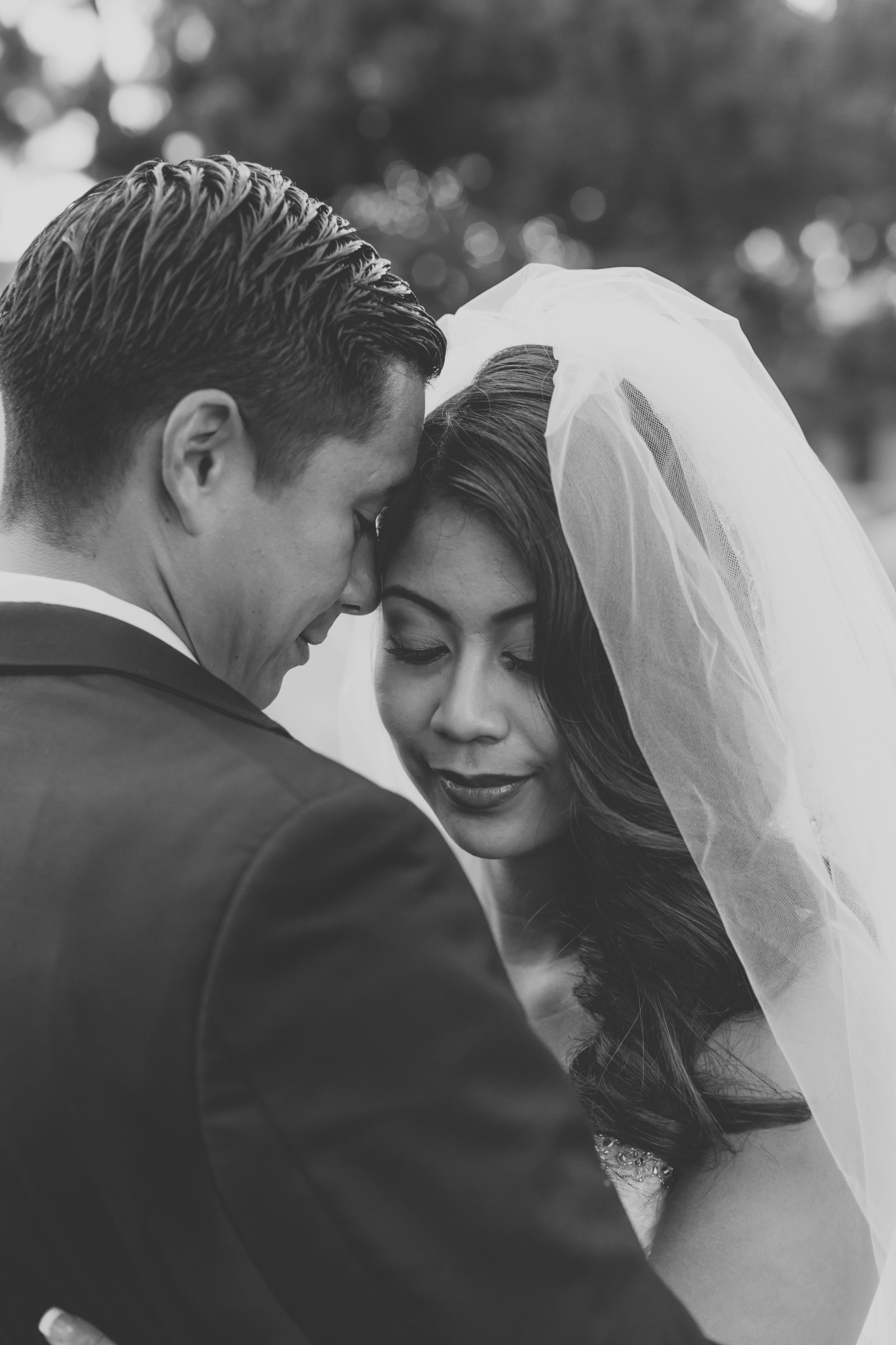 Costa Mesa Wedding Photography_Oscar&Amber-505-2.jpg