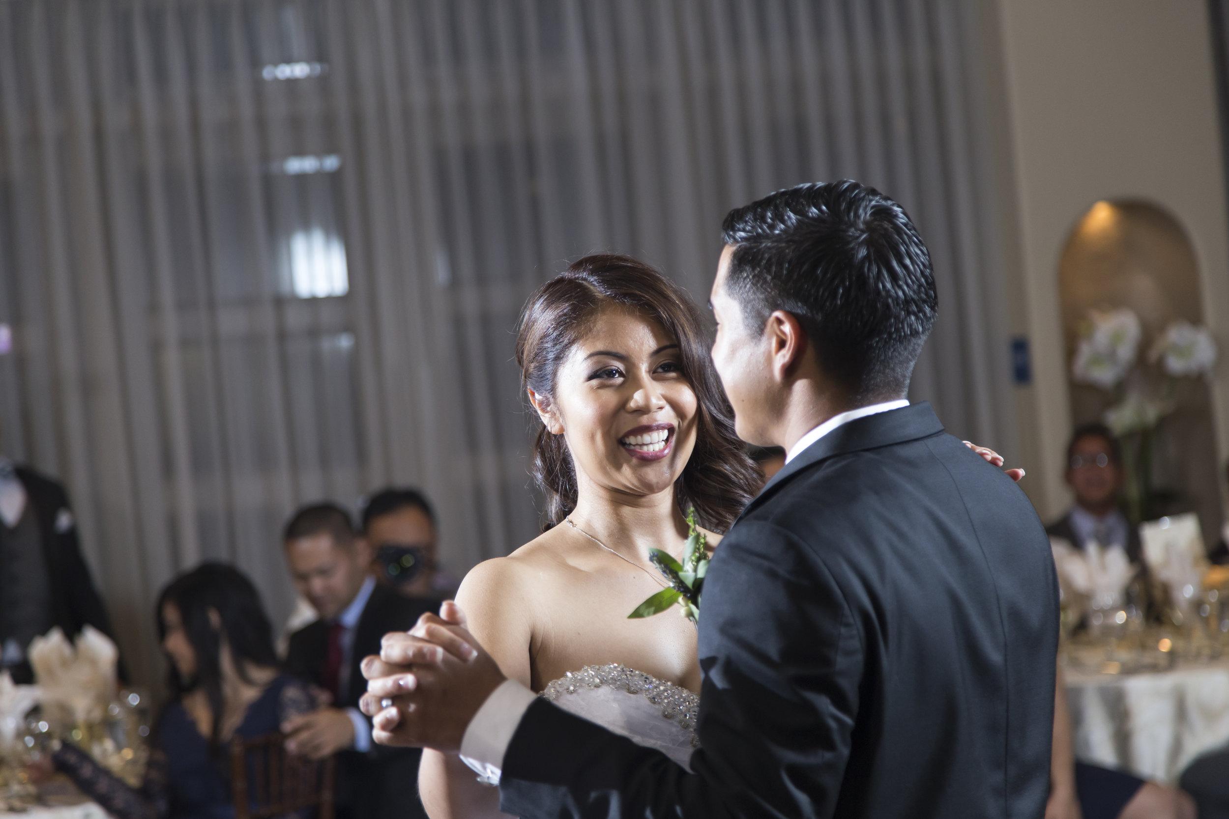 Costa Mesa Wedding Photography_Oscar&Amber-551.jpg