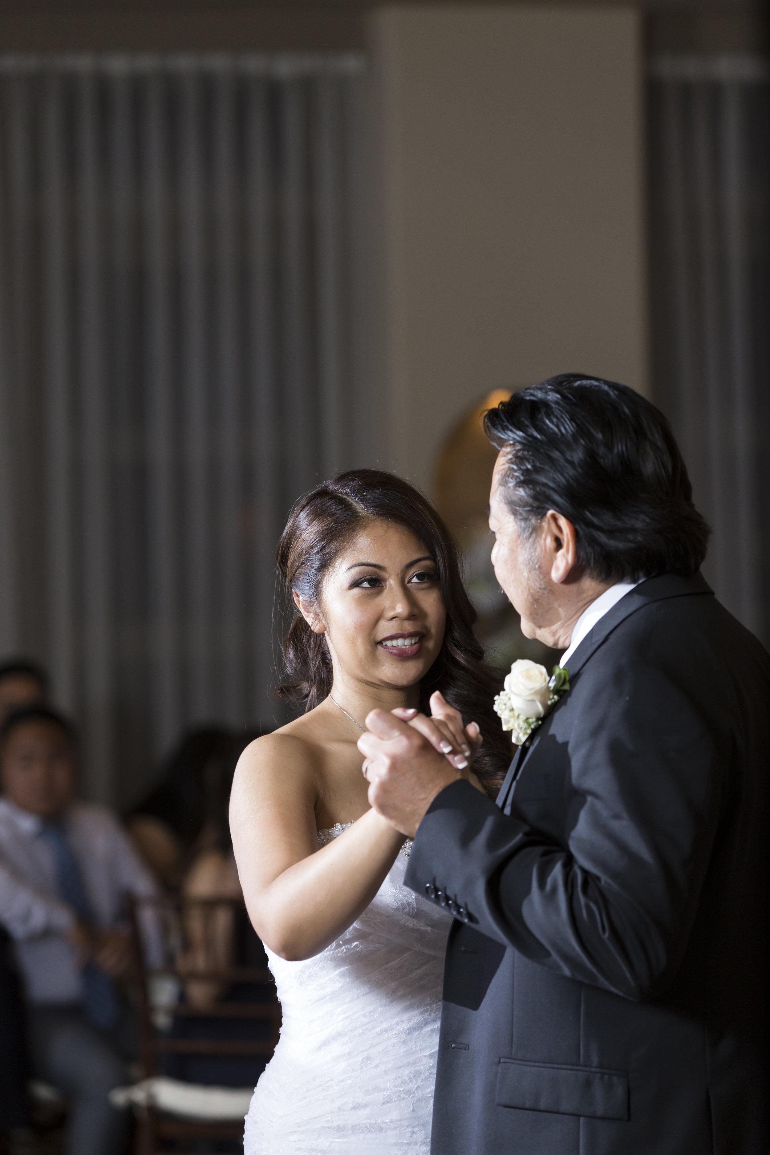 Costa Mesa Wedding Photography_Oscar&Amber-605.jpg
