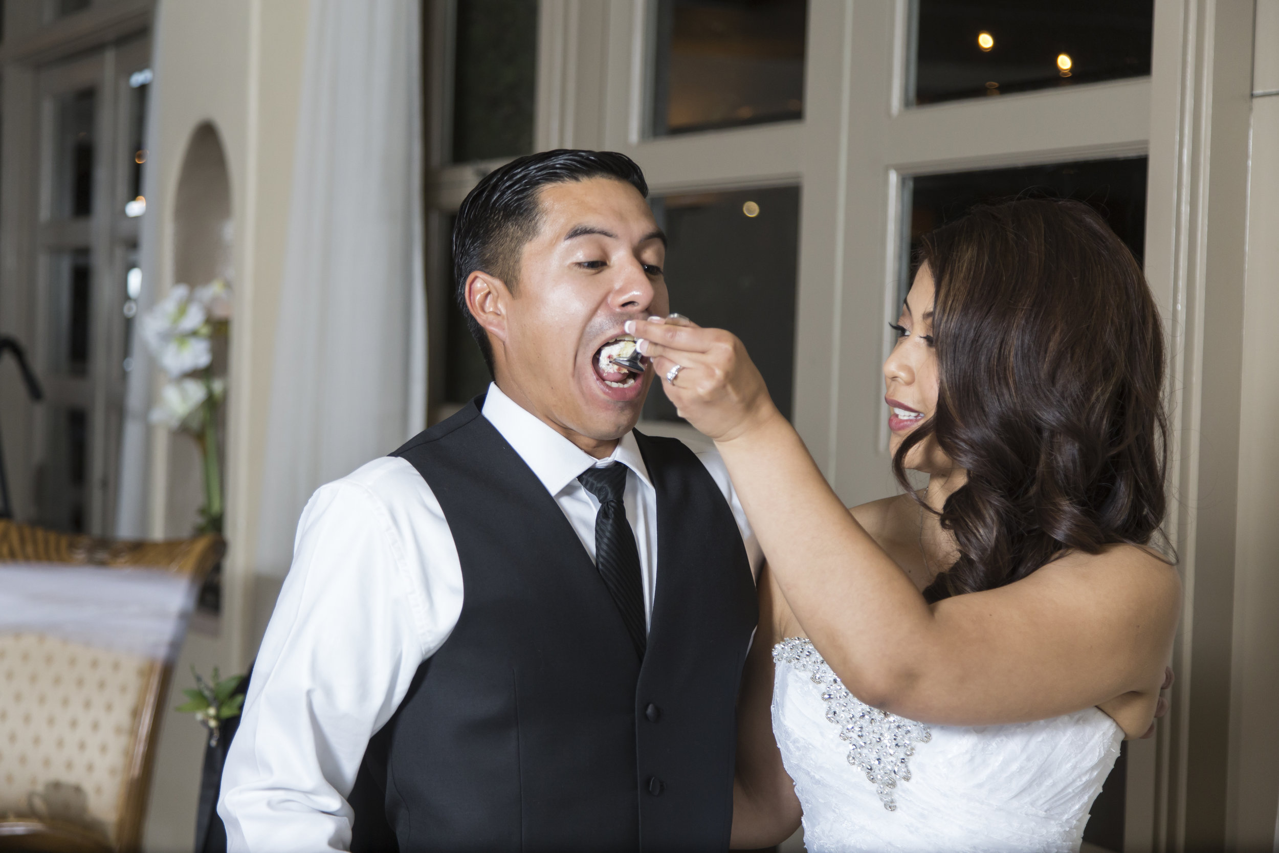 Costa Mesa Wedding Photography_Oscar&Amber-693.jpg