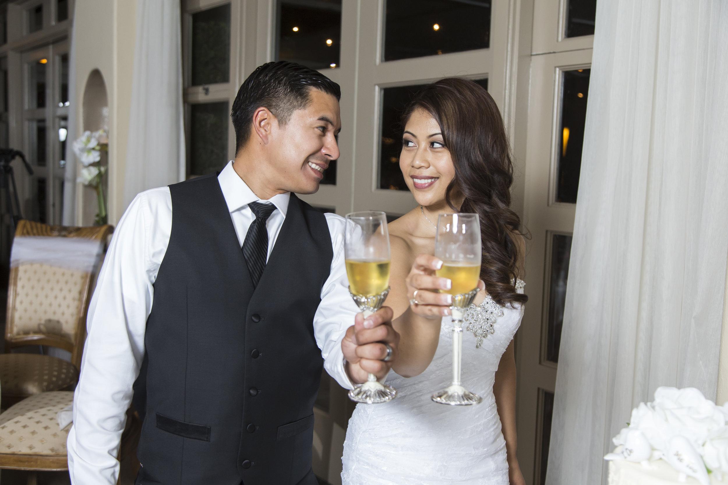 Costa Mesa Wedding Photography_Oscar&Amber-702.jpg