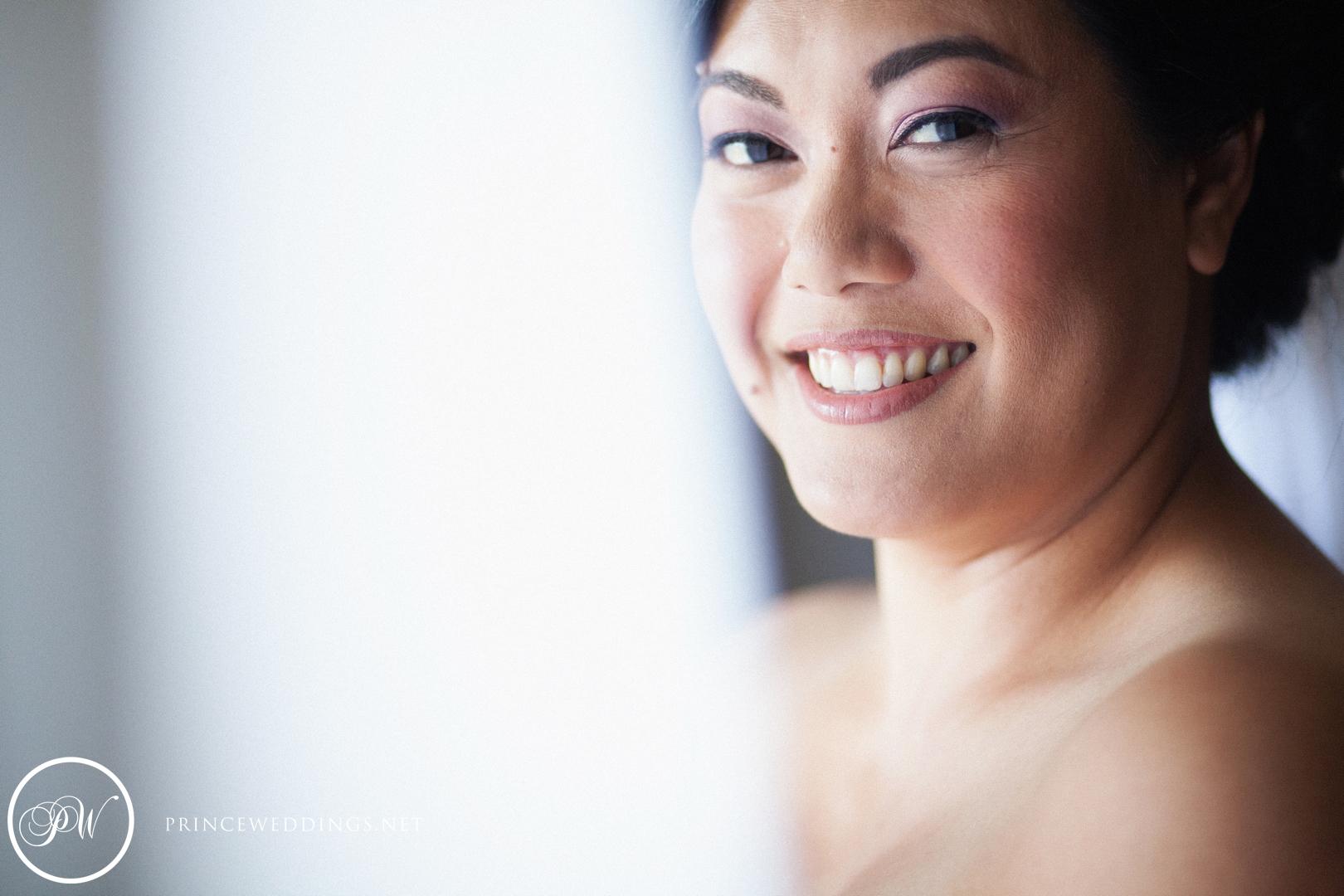 TurnipRose_Wedding_Photography_James+Luisa1.jpg