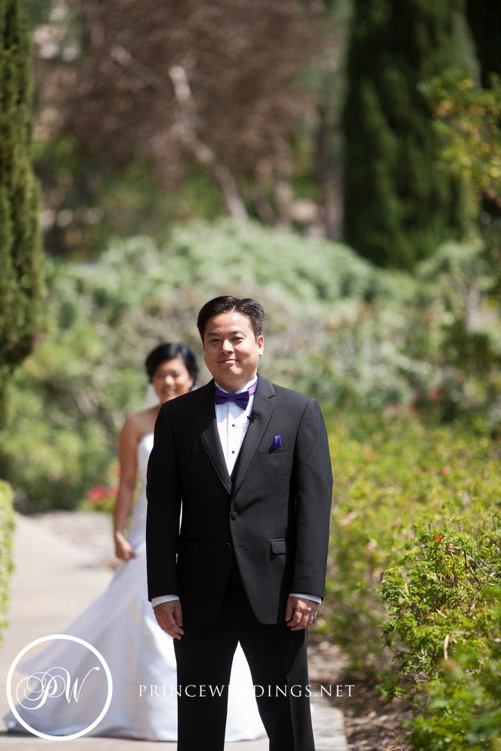 TurnipRose_Wedding_Photography_James+Luisa10.jpg