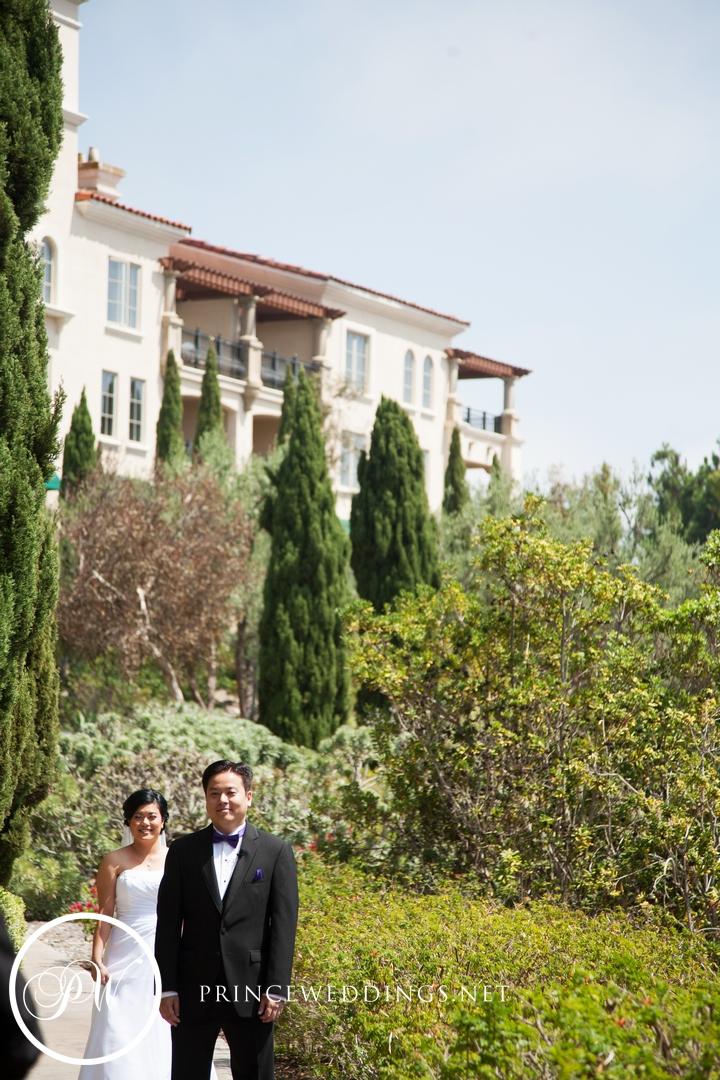 TurnipRose_Wedding_Photography_James+Luisa8.jpg