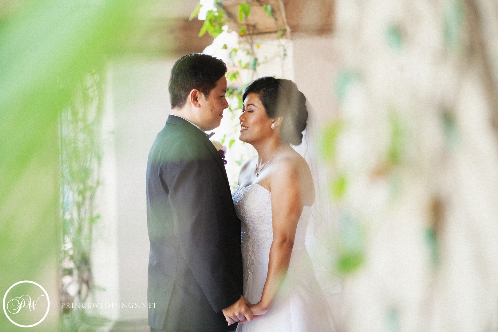TurnipRose_Wedding_Photography_James+Luisa21.jpg