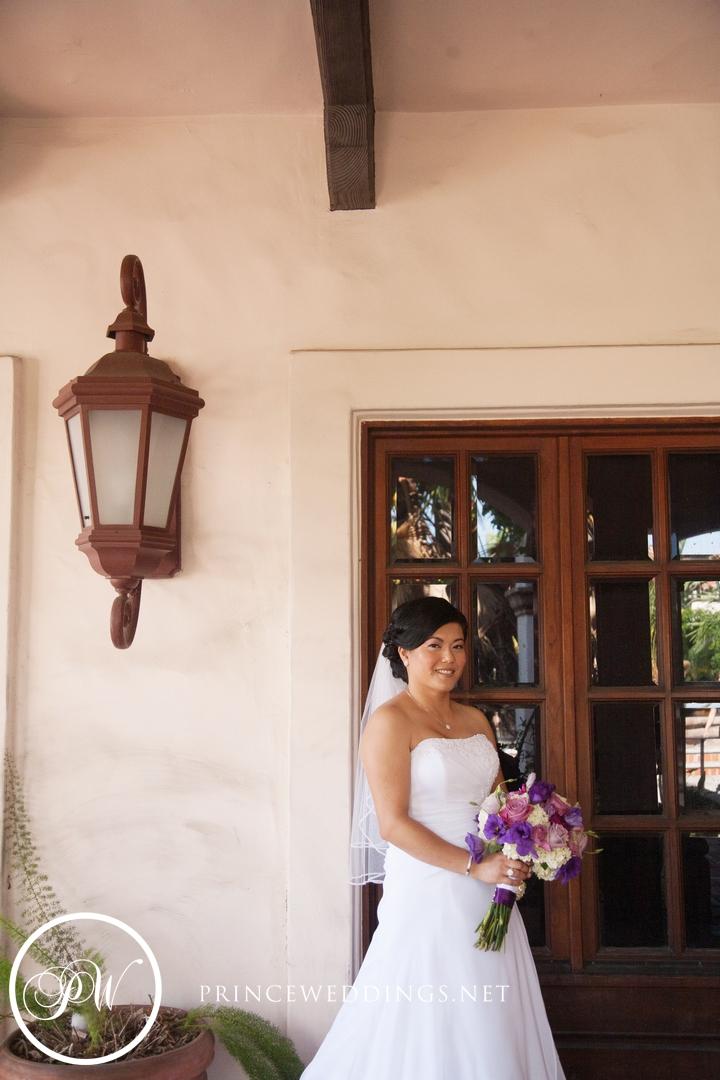 TurnipRose_Wedding_Photography_James+Luisa24.jpg