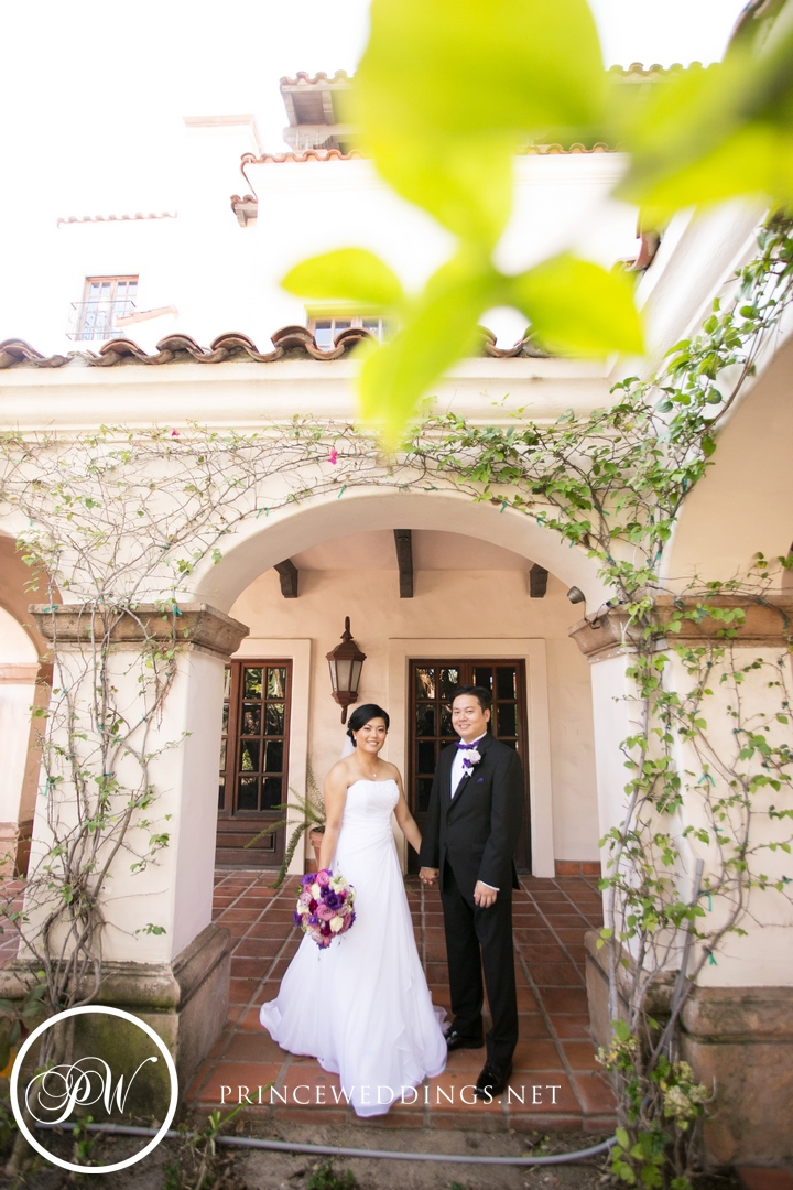 TurnipRose_Wedding_Photography_James+Luisa27.jpg