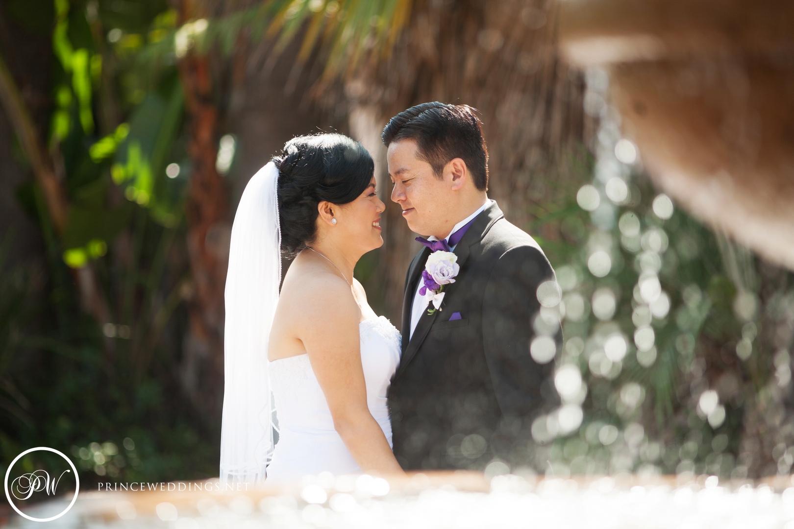 TurnipRose_Wedding_Photography_James+Luisa29.jpg