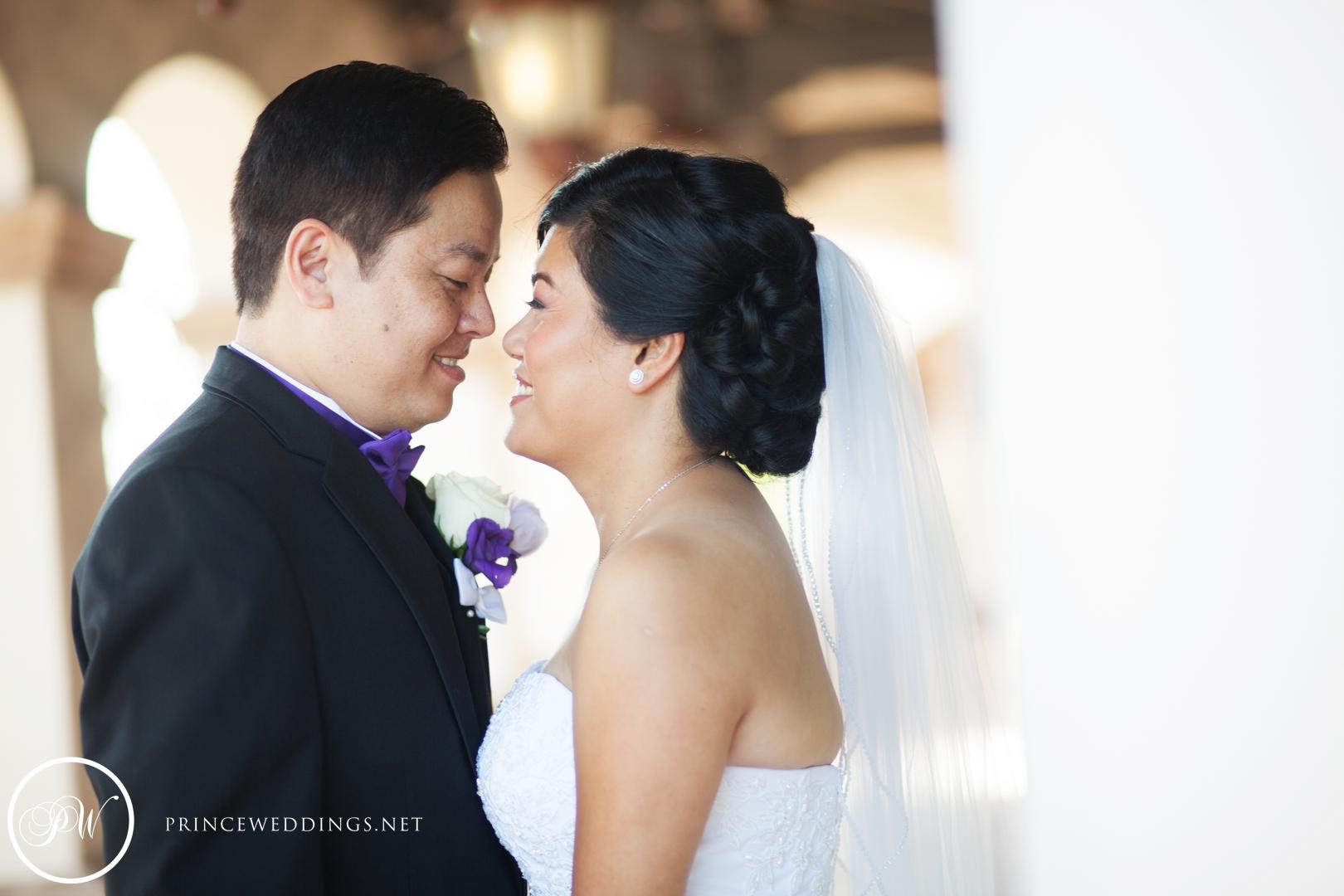 TurnipRose_Wedding_Photography_James+Luisa32.jpg