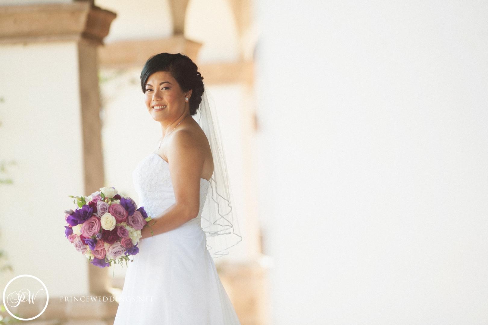 TurnipRose_Wedding_Photography_James+Luisa30.jpg