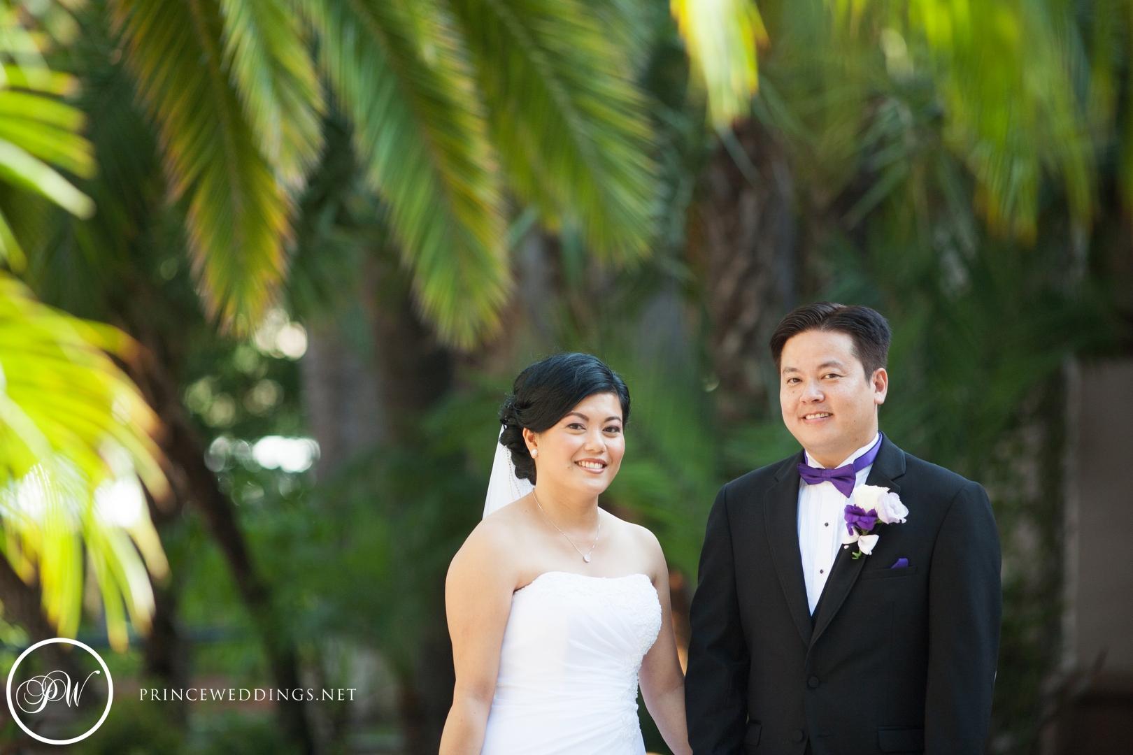 TurnipRose_Wedding_Photography_James+Luisa43.jpg
